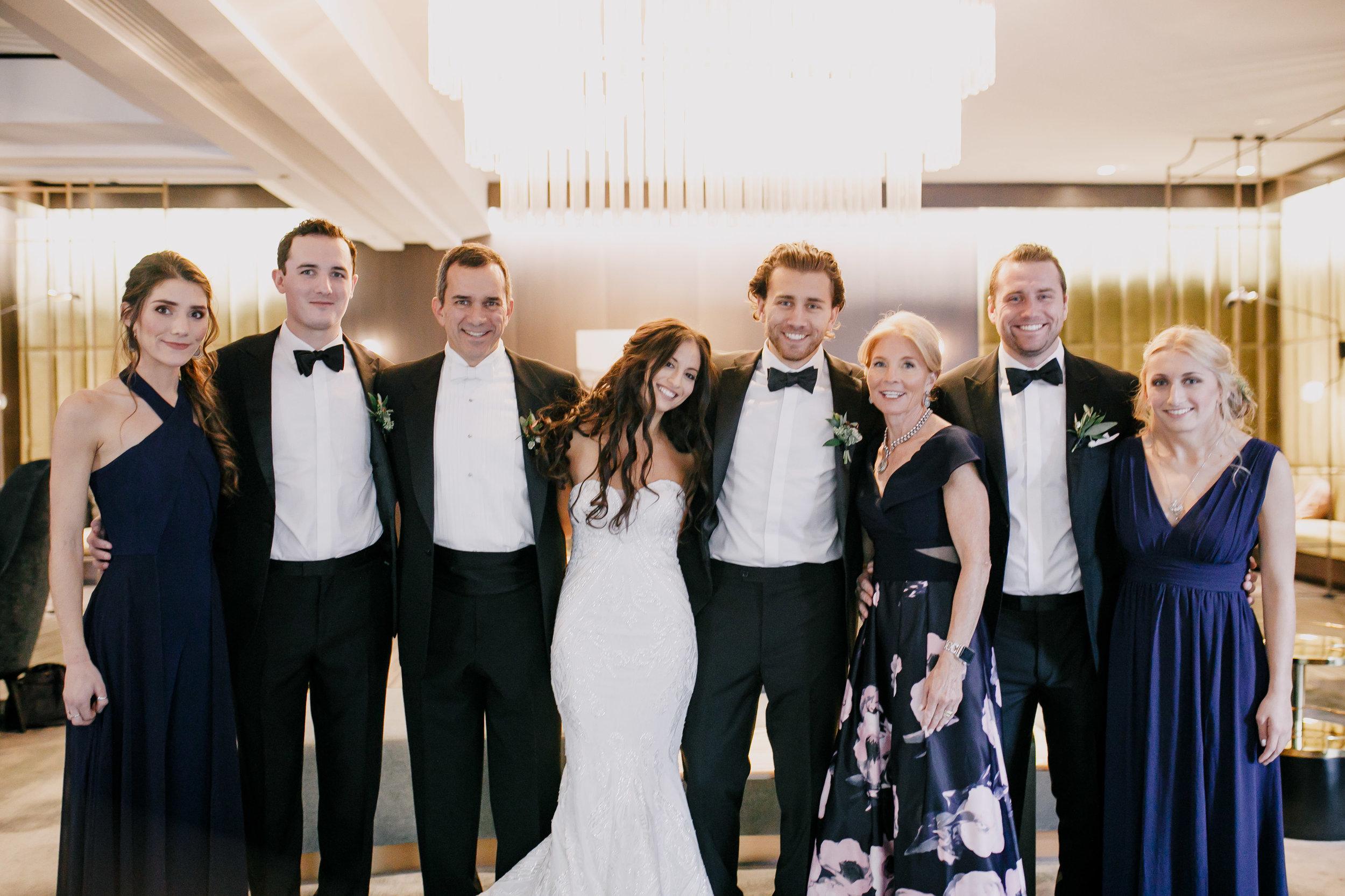 T&A Chicago Wedding Photography-200.jpg