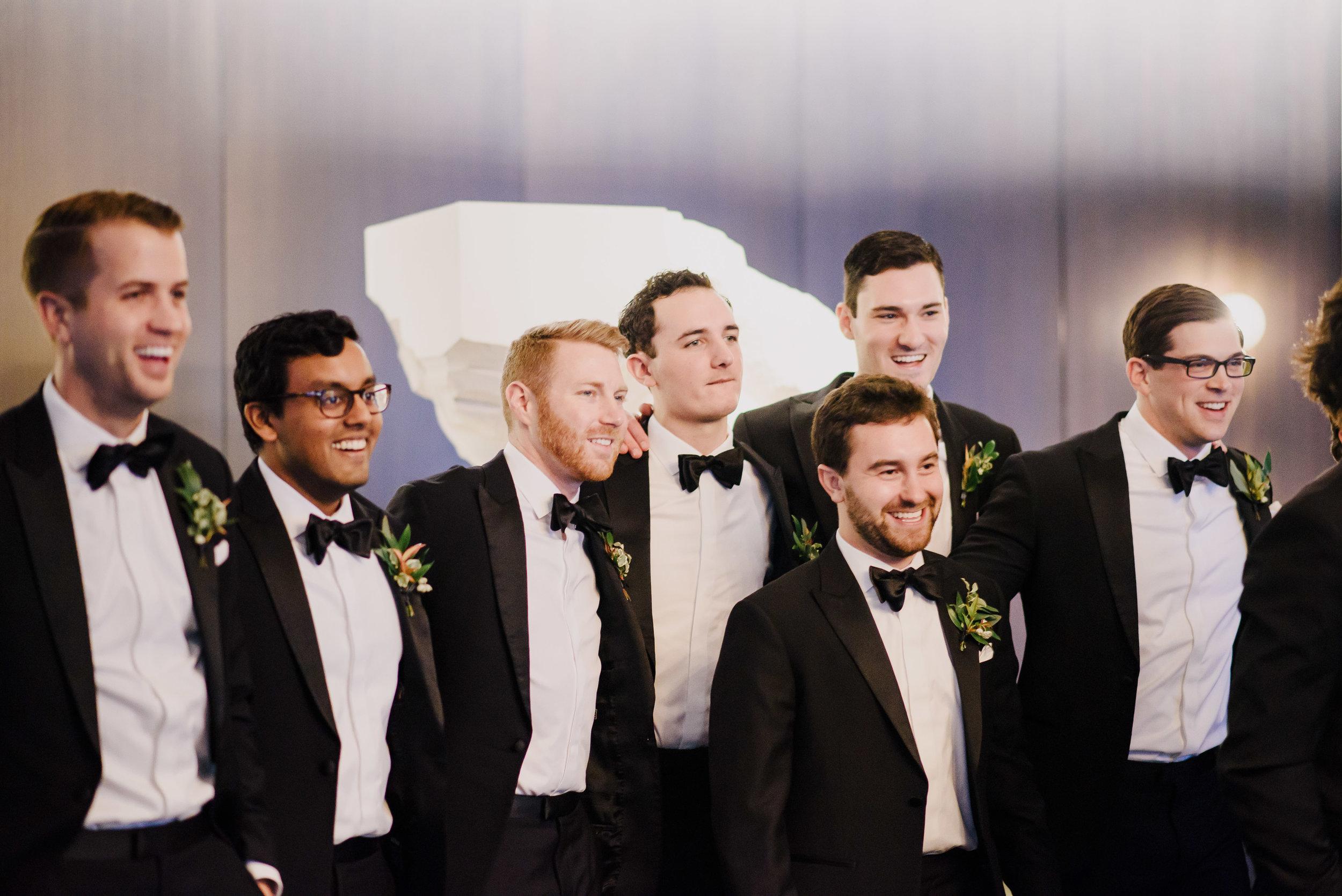 T&A Chicago Wedding Photography-206.jpg