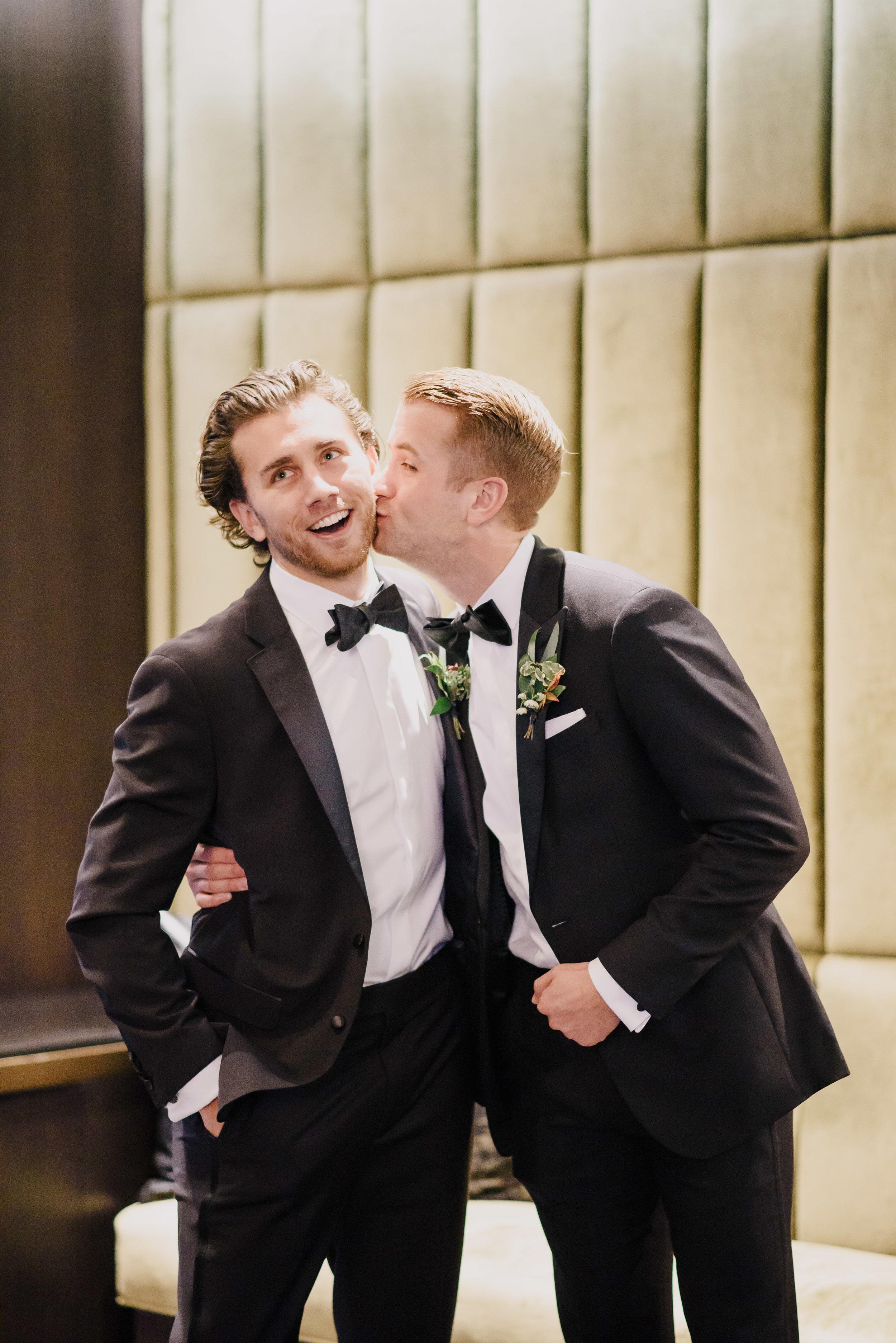 T&A Chicago Wedding Photography-218.jpg