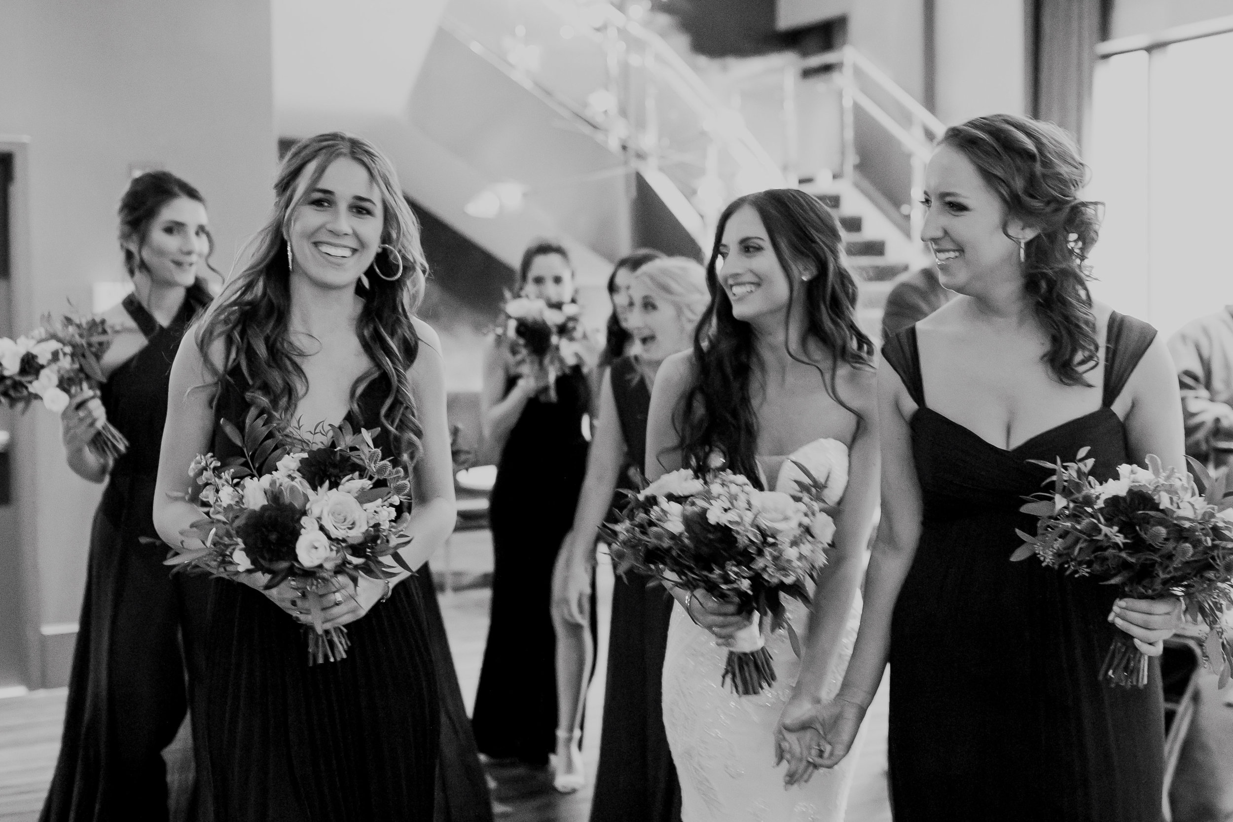 T&A Chicago Wedding Photography-232.jpg