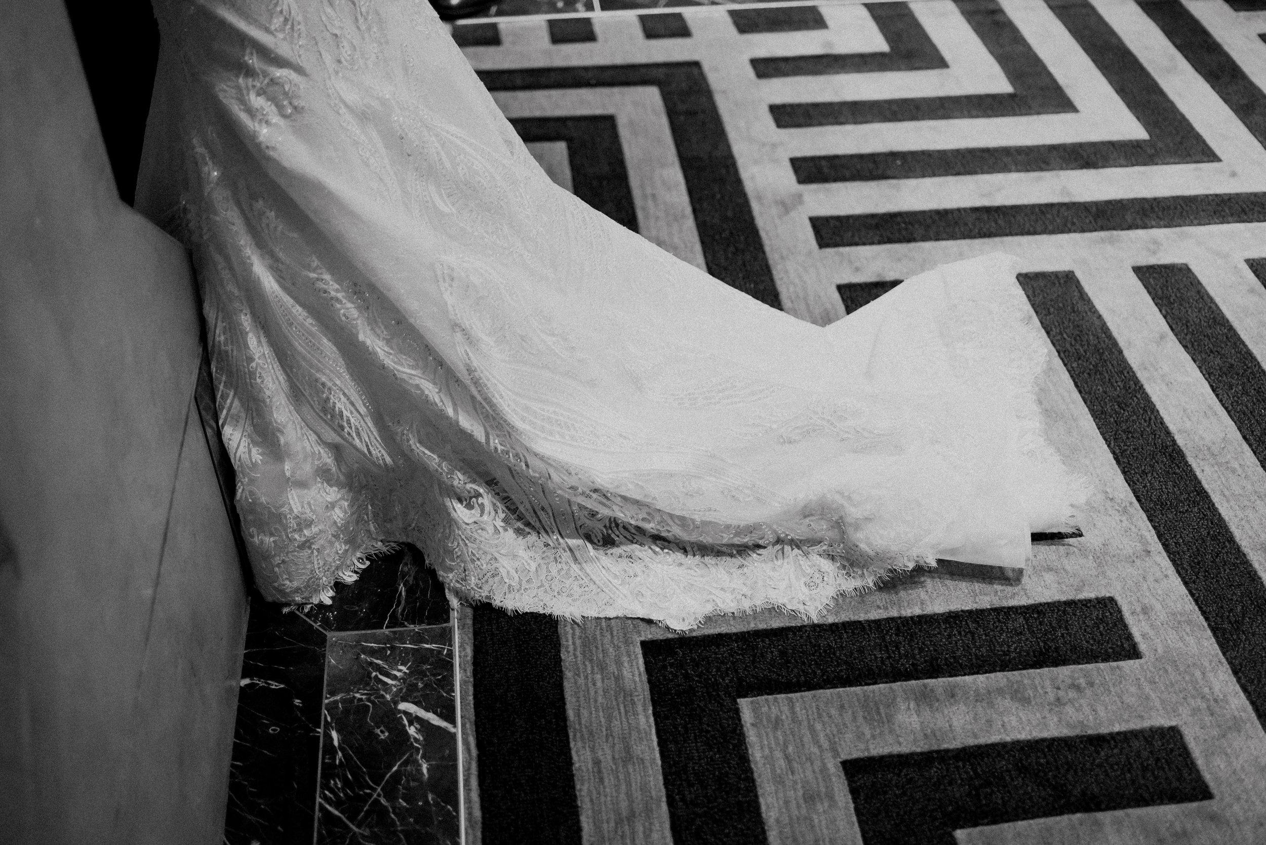 T&A Chicago Wedding Photography-235.jpg