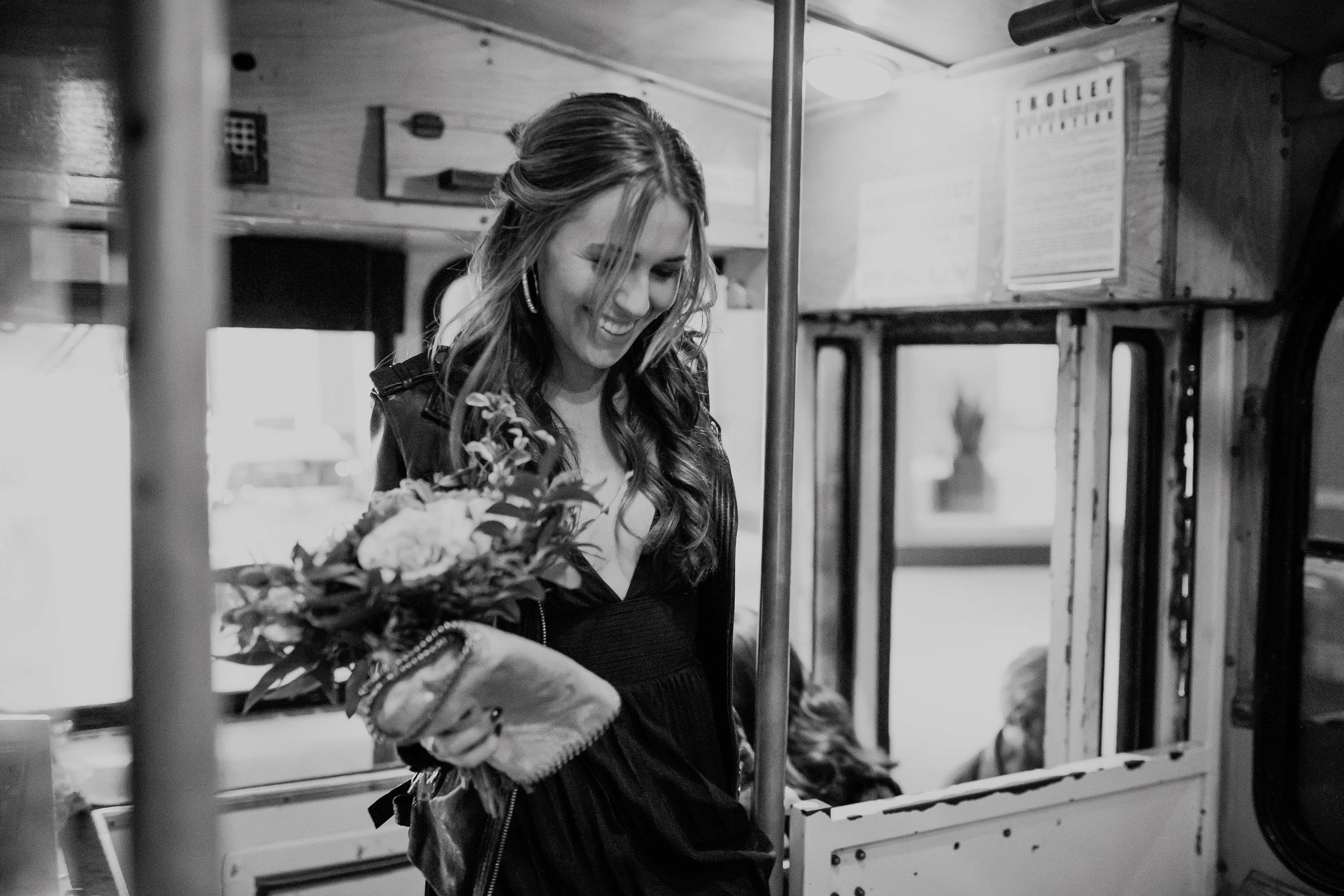 T&A Chicago Wedding Photography-237.jpg