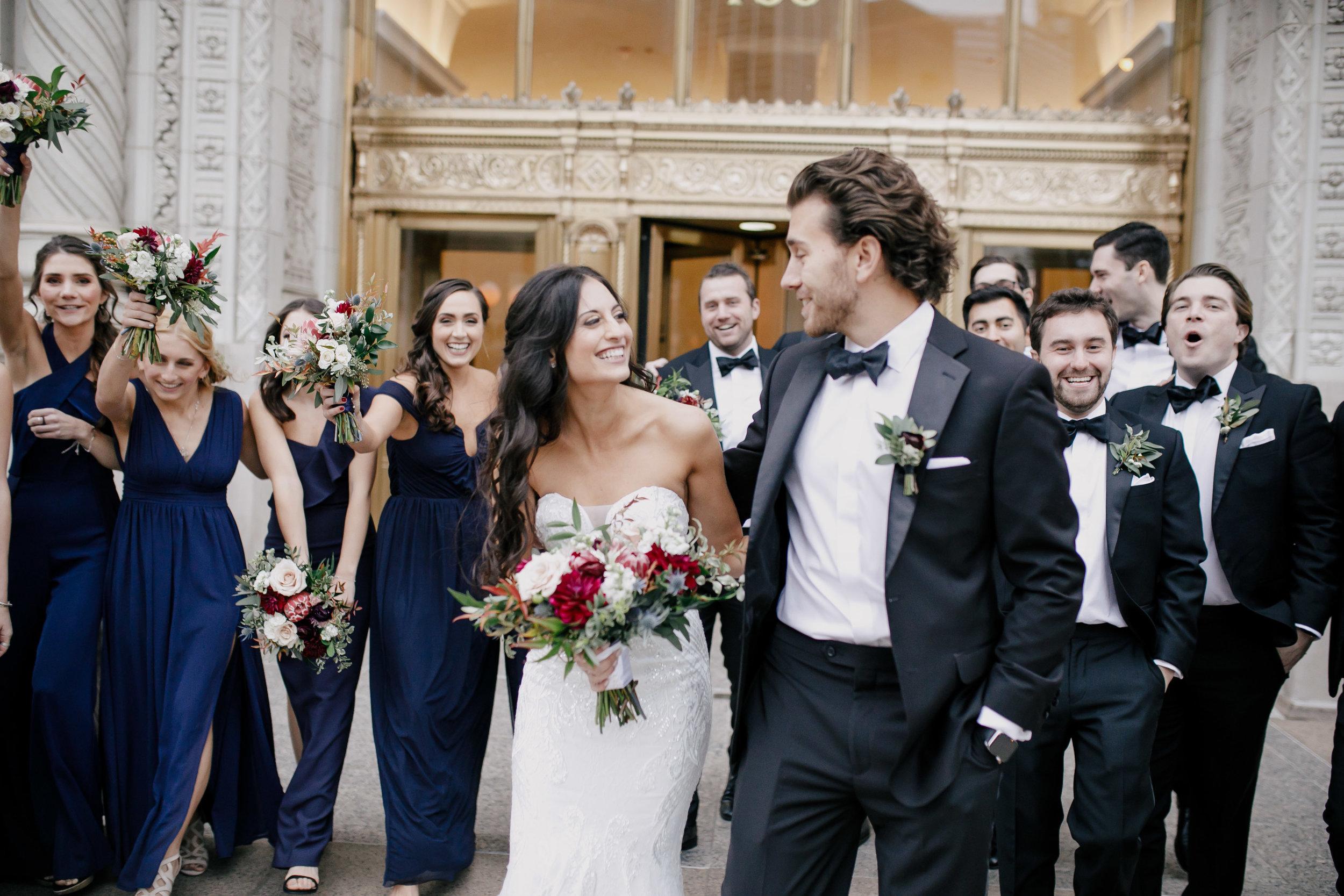 T&A Chicago Wedding Photography-245.jpg