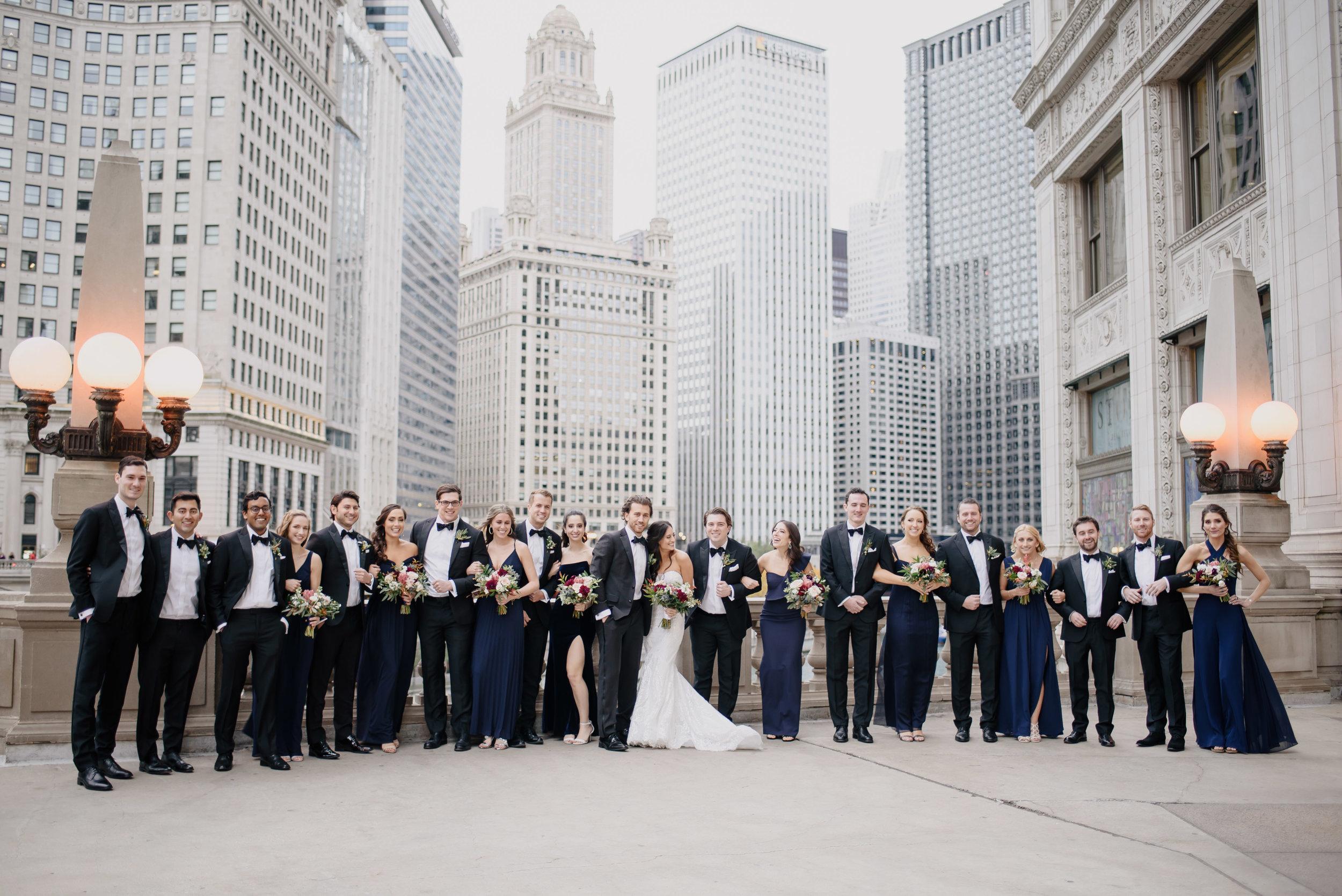 T&A Chicago Wedding Photography-247.jpg