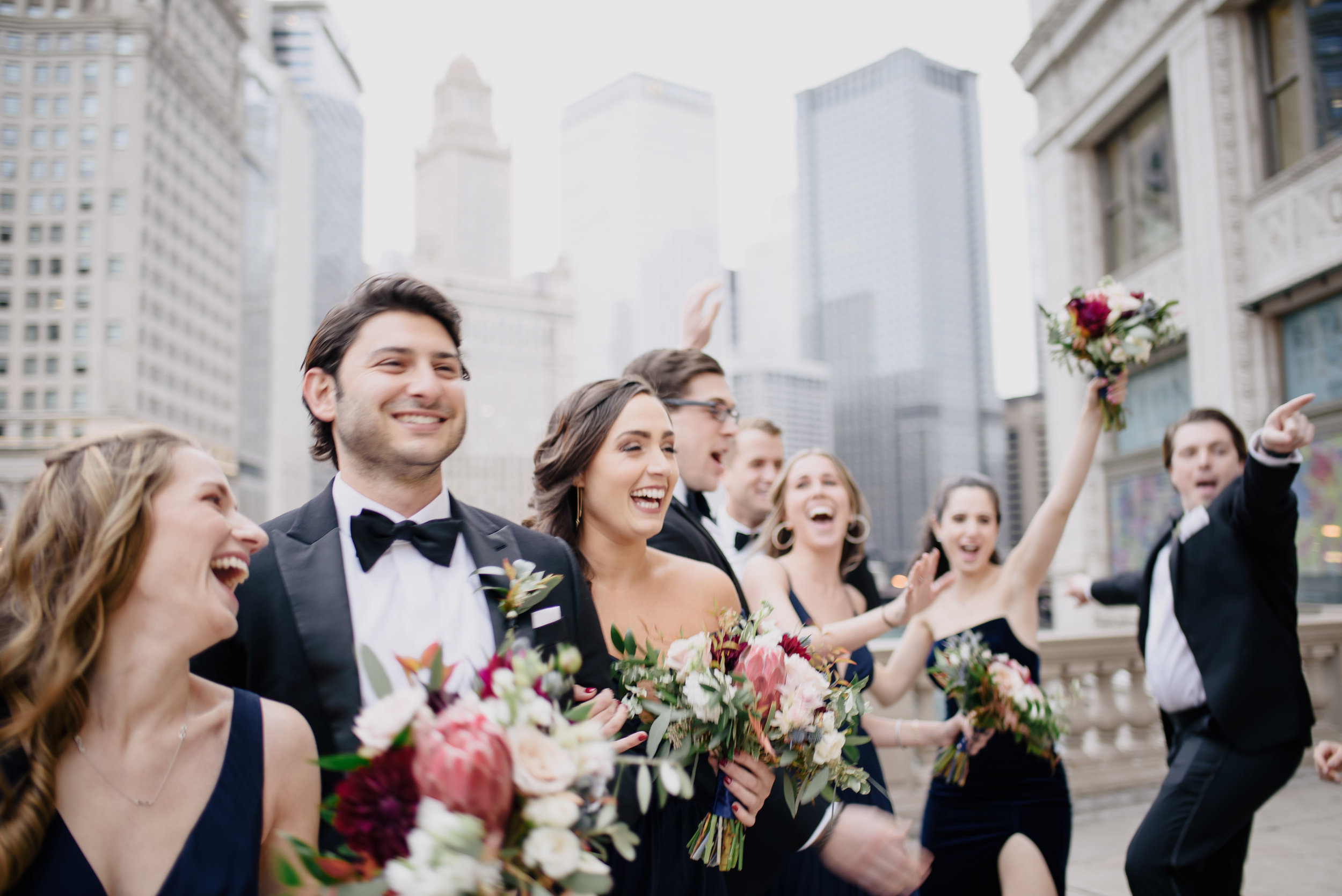 T&A Chicago Wedding Photography-252.jpg