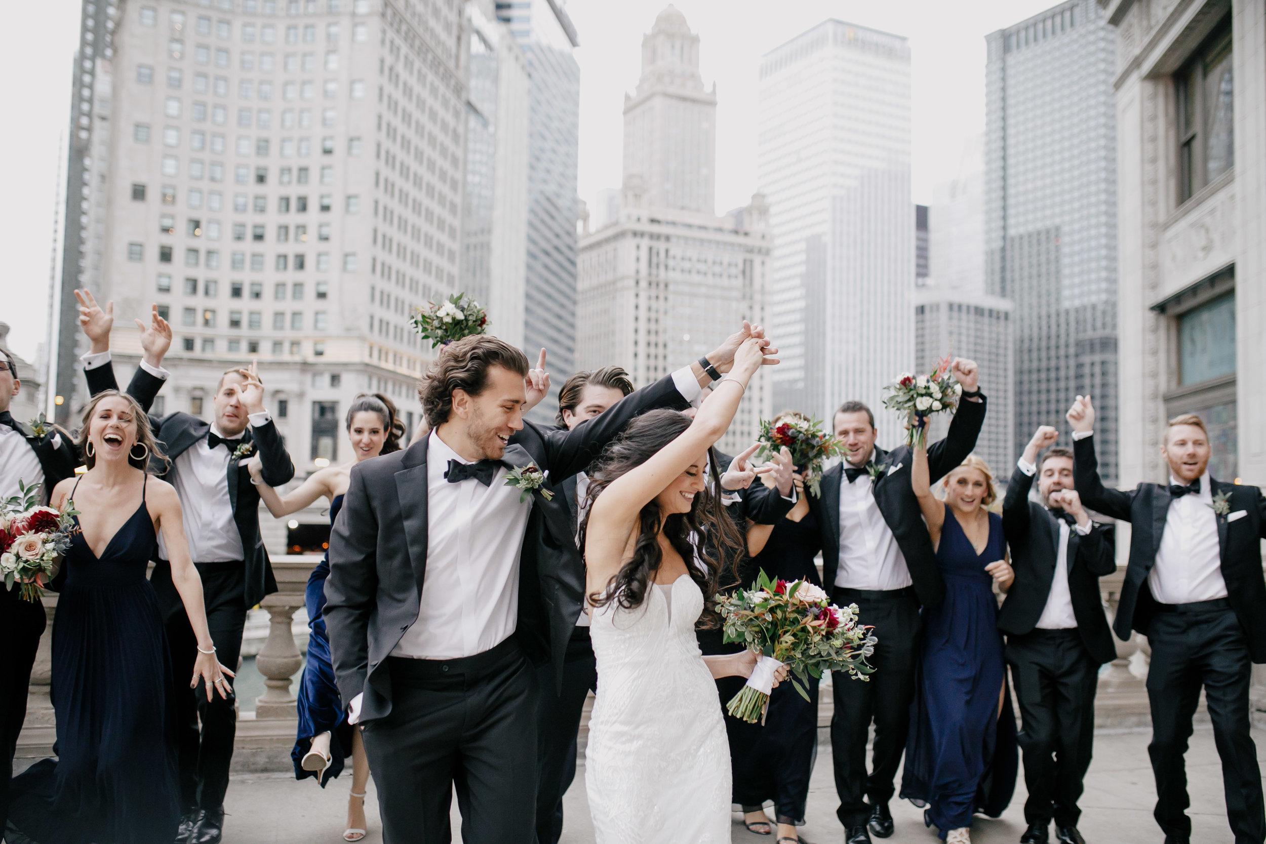 T&A Chicago Wedding Photography-257.jpg