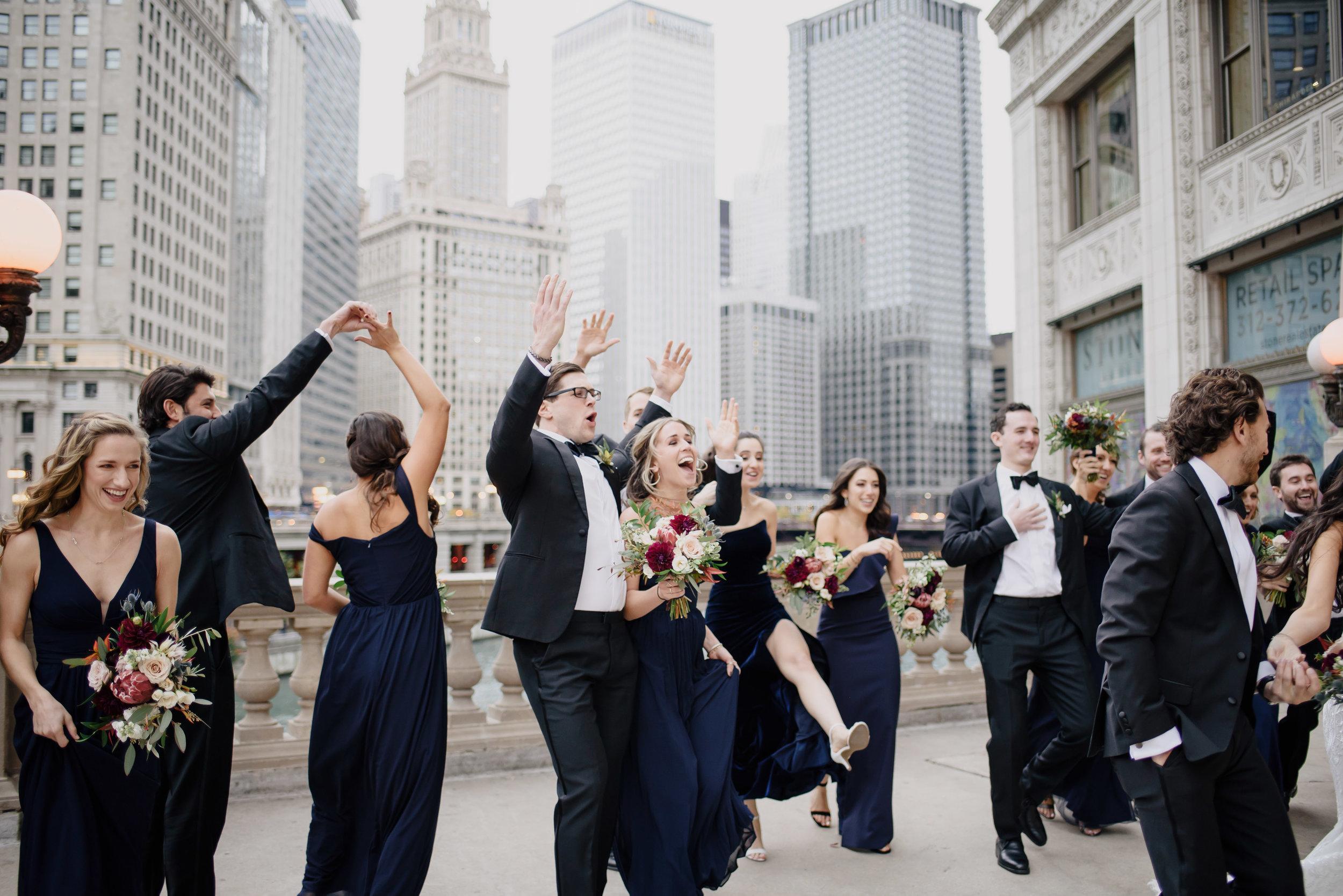 T&A Chicago Wedding Photography-258.jpg