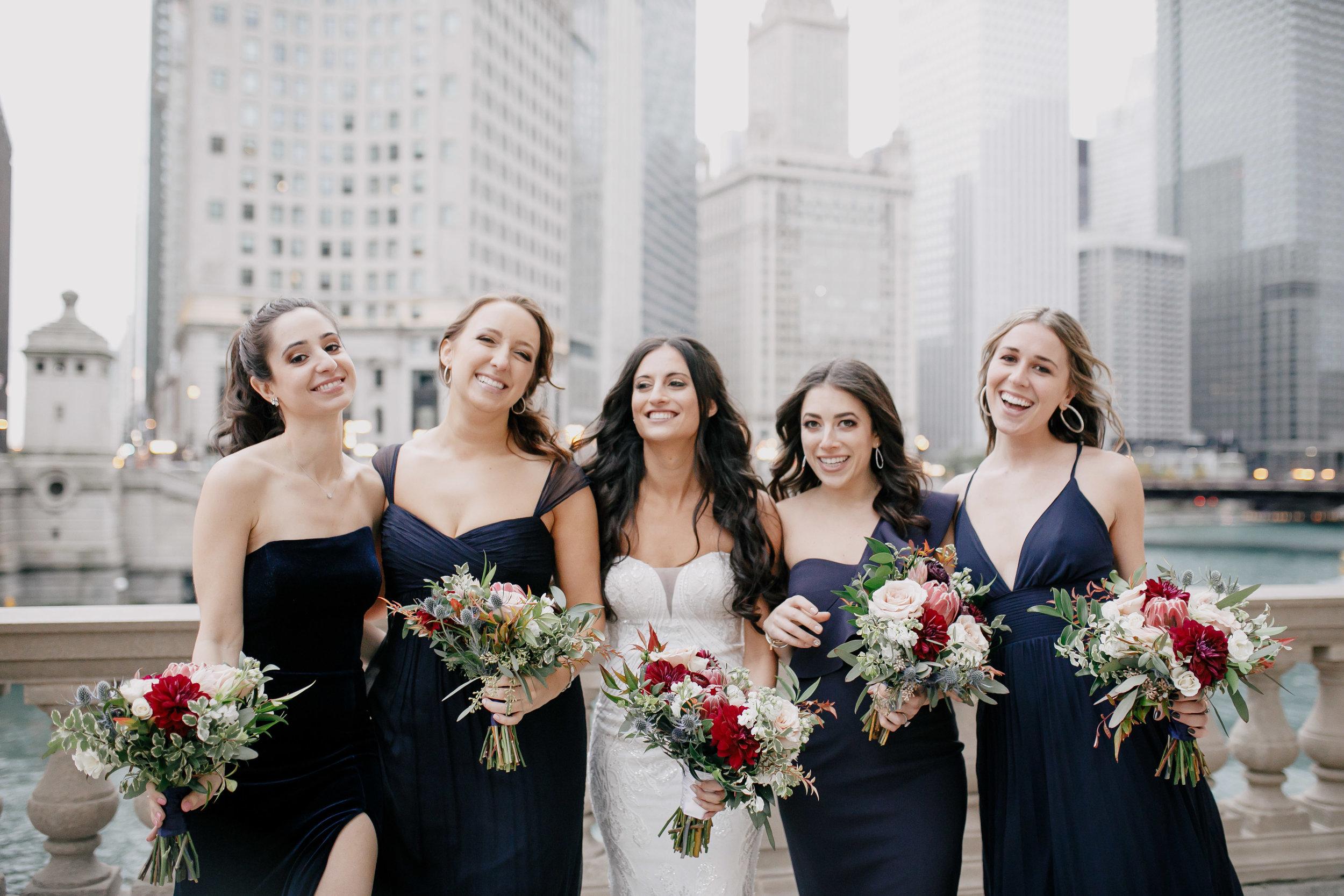 T&A Chicago Wedding Photography-271.jpg