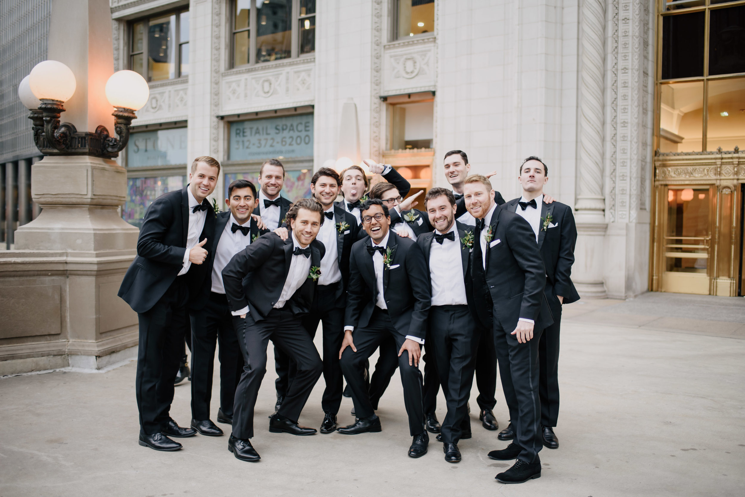 T&A Chicago Wedding Photography-291.jpg