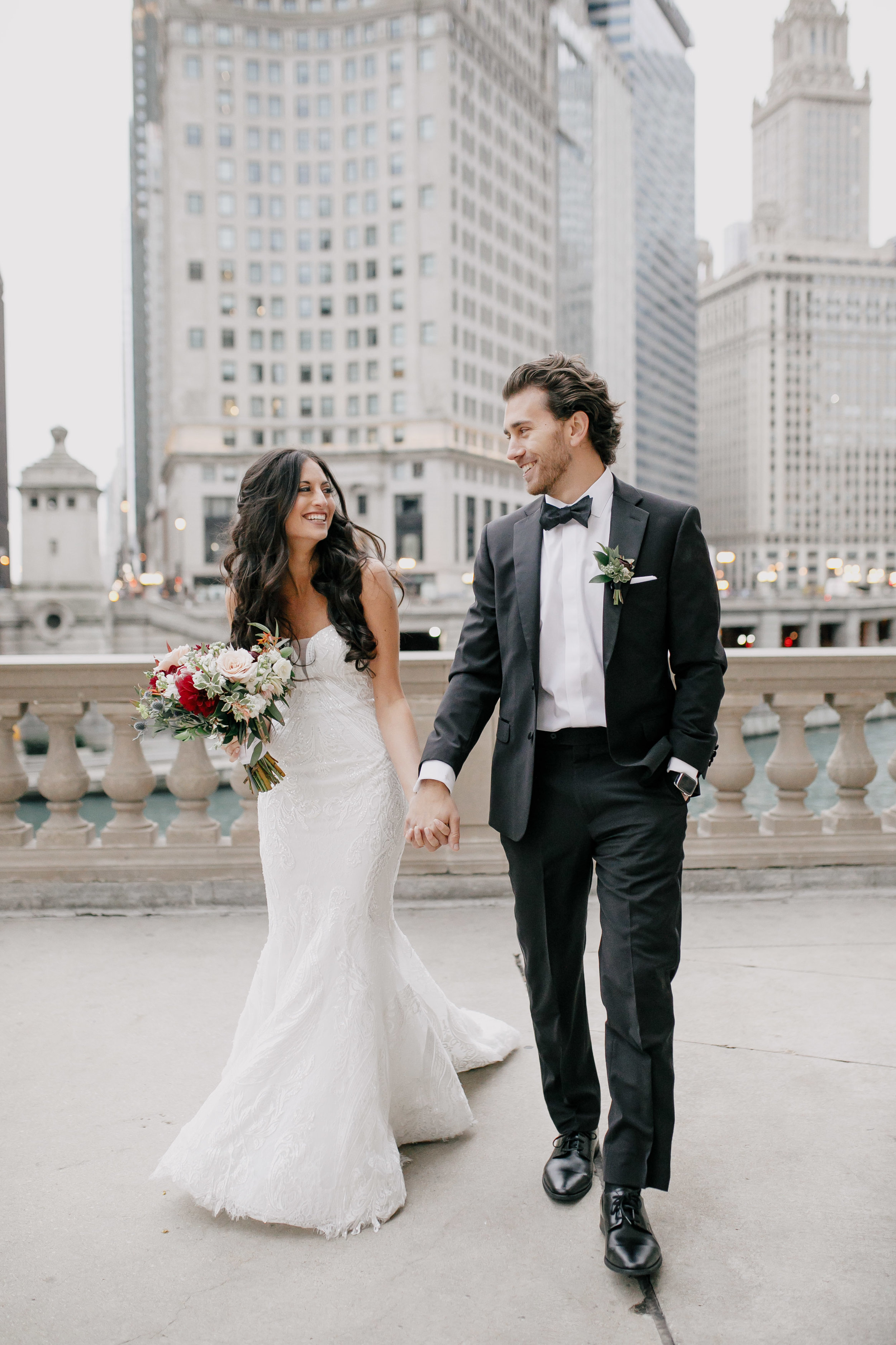 T&A Chicago Wedding Photography-301.jpg