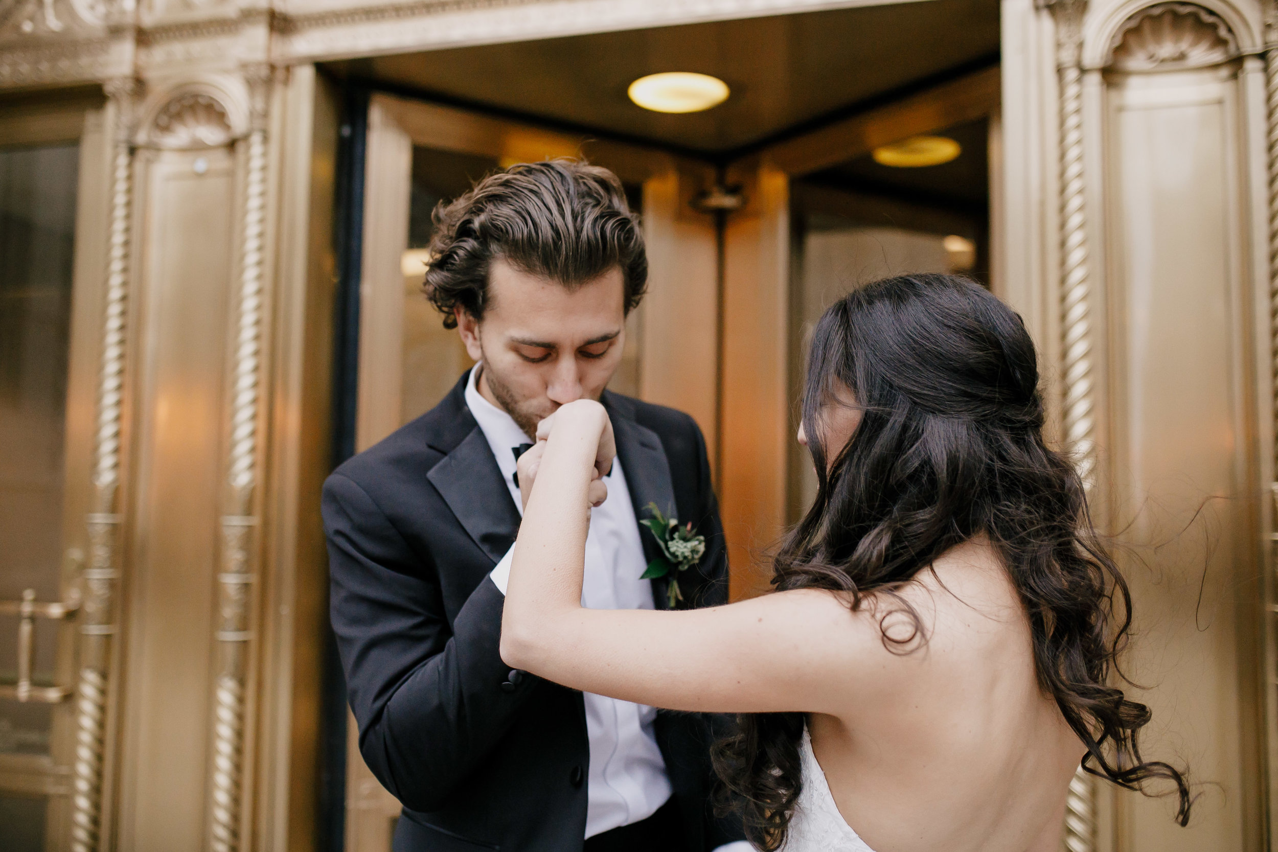 T&A Chicago Wedding Photography-312.jpg