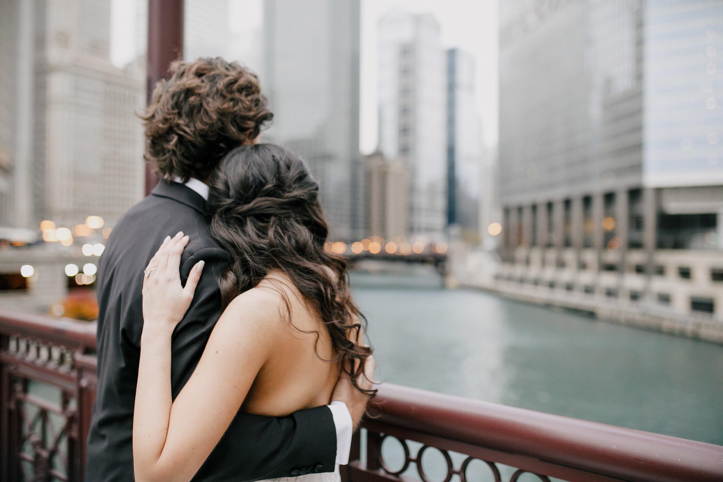 T&A Chicago Wedding Photography-316.jpg