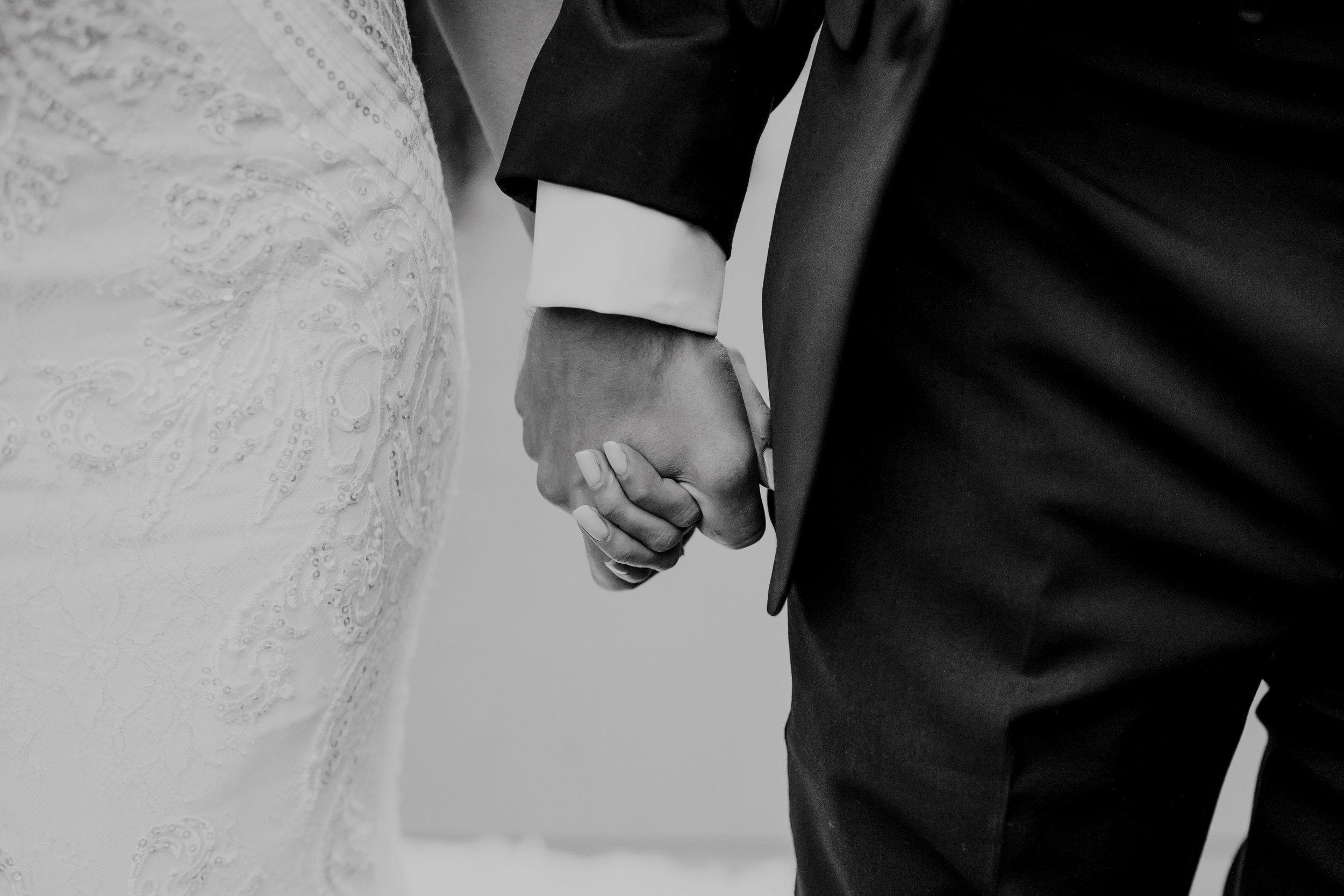 T&A Chicago Wedding Photography-319.jpg
