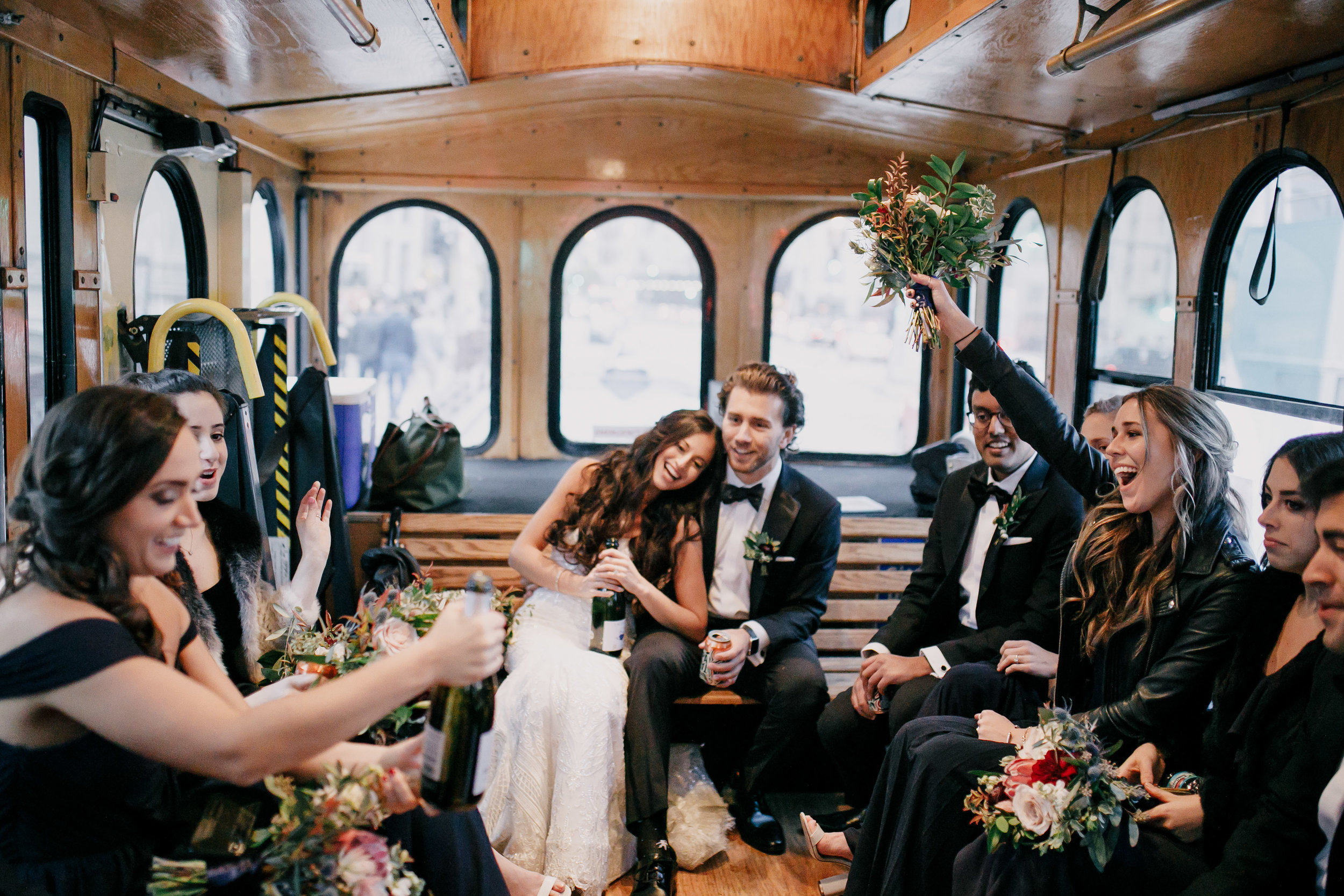 T&A Chicago Wedding Photography-337.jpg