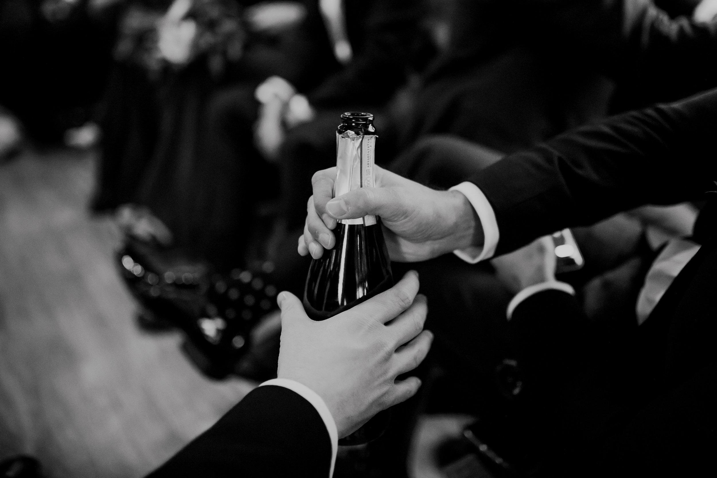 T&A Chicago Wedding Photography-346.jpg