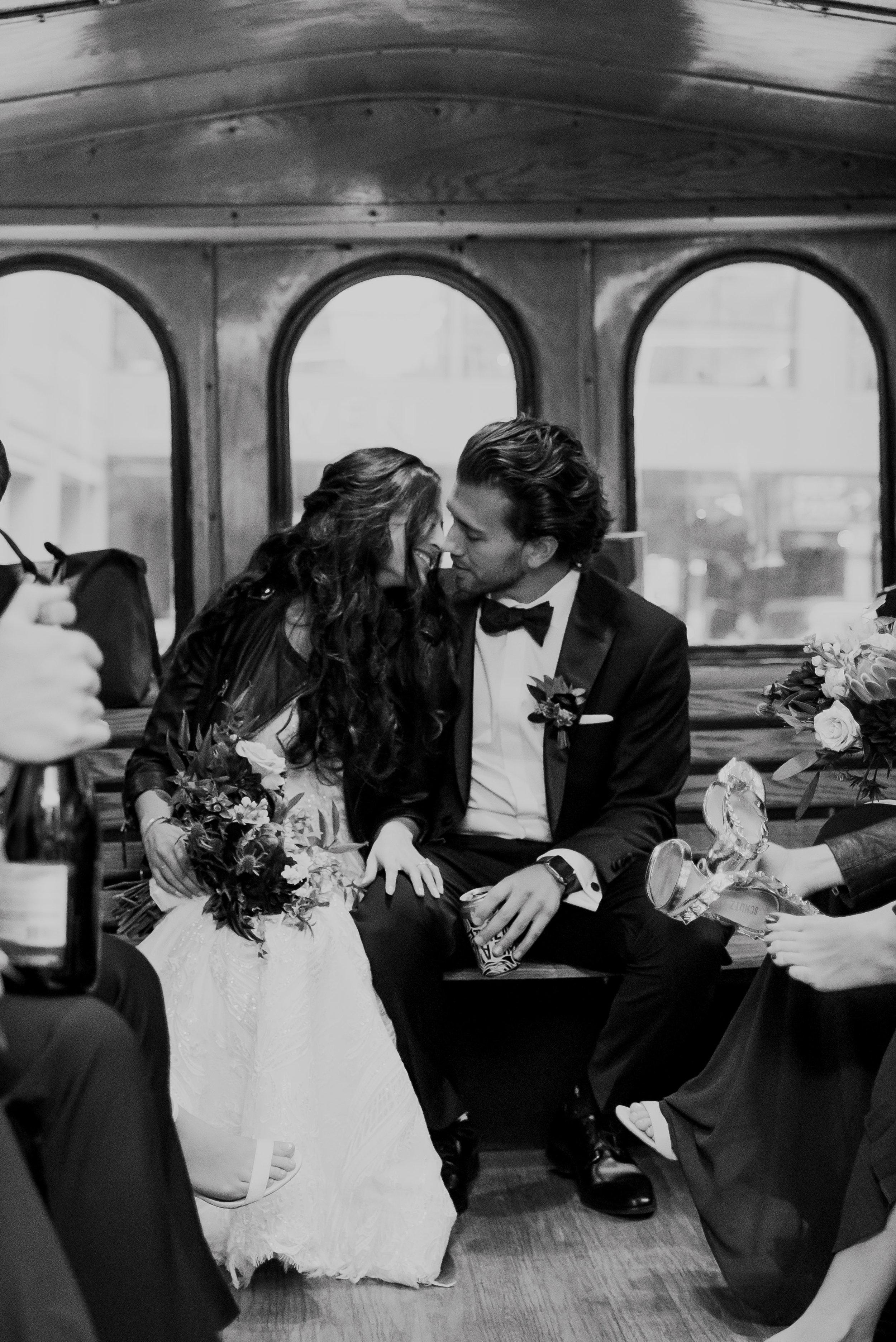 T&A Chicago Wedding Photography-239.jpg