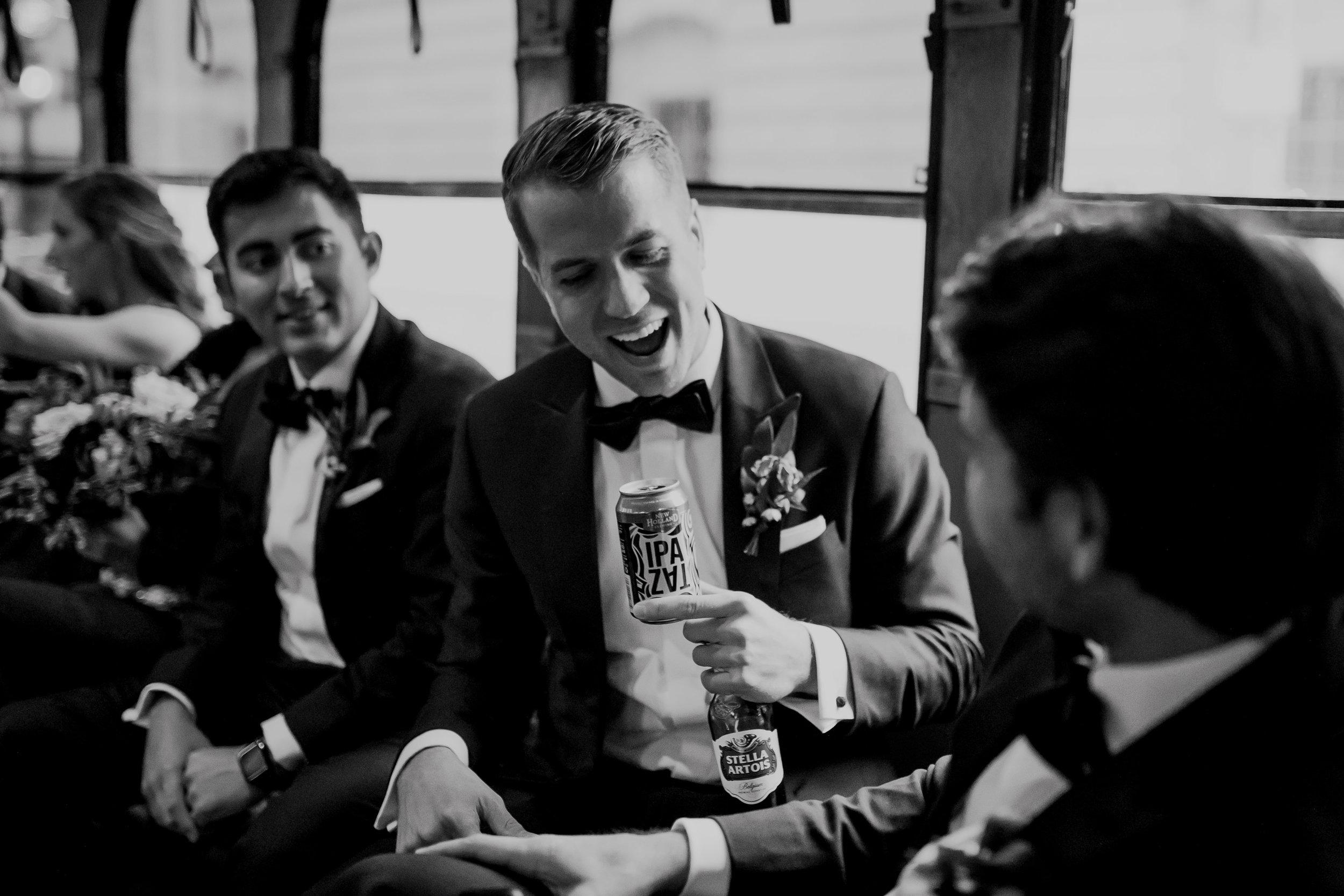 T&A Chicago Wedding Photography-354.jpg