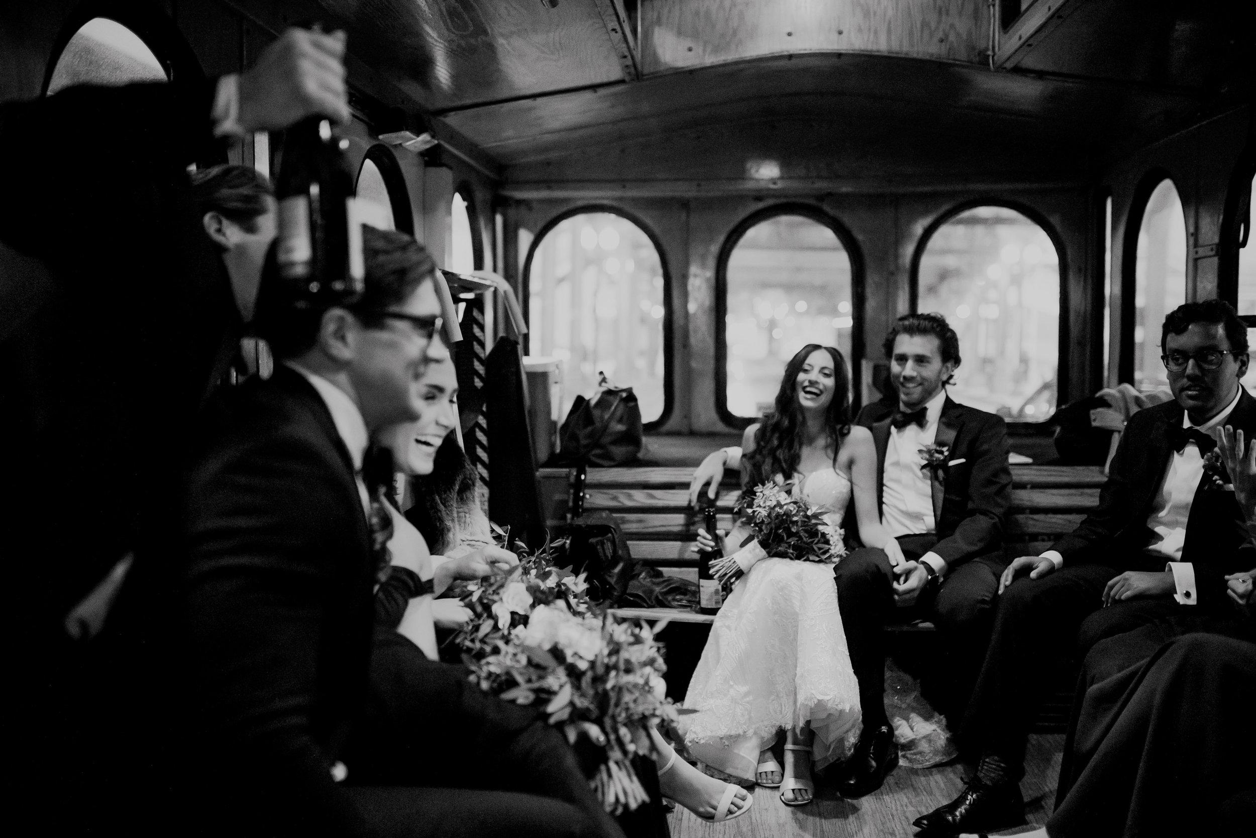 T&A Chicago Wedding Photography-355.jpg