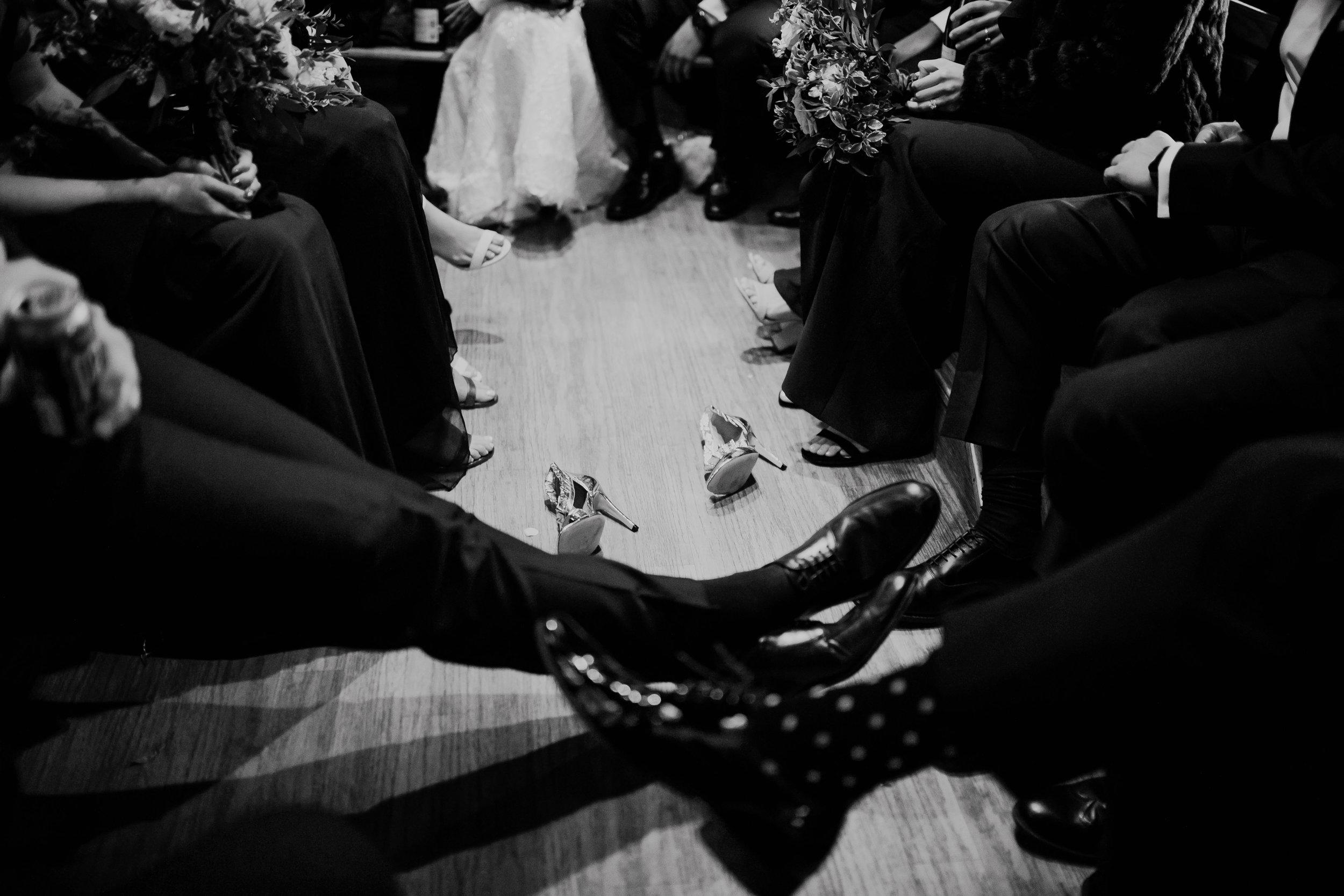 T&A Chicago Wedding Photography-362.jpg
