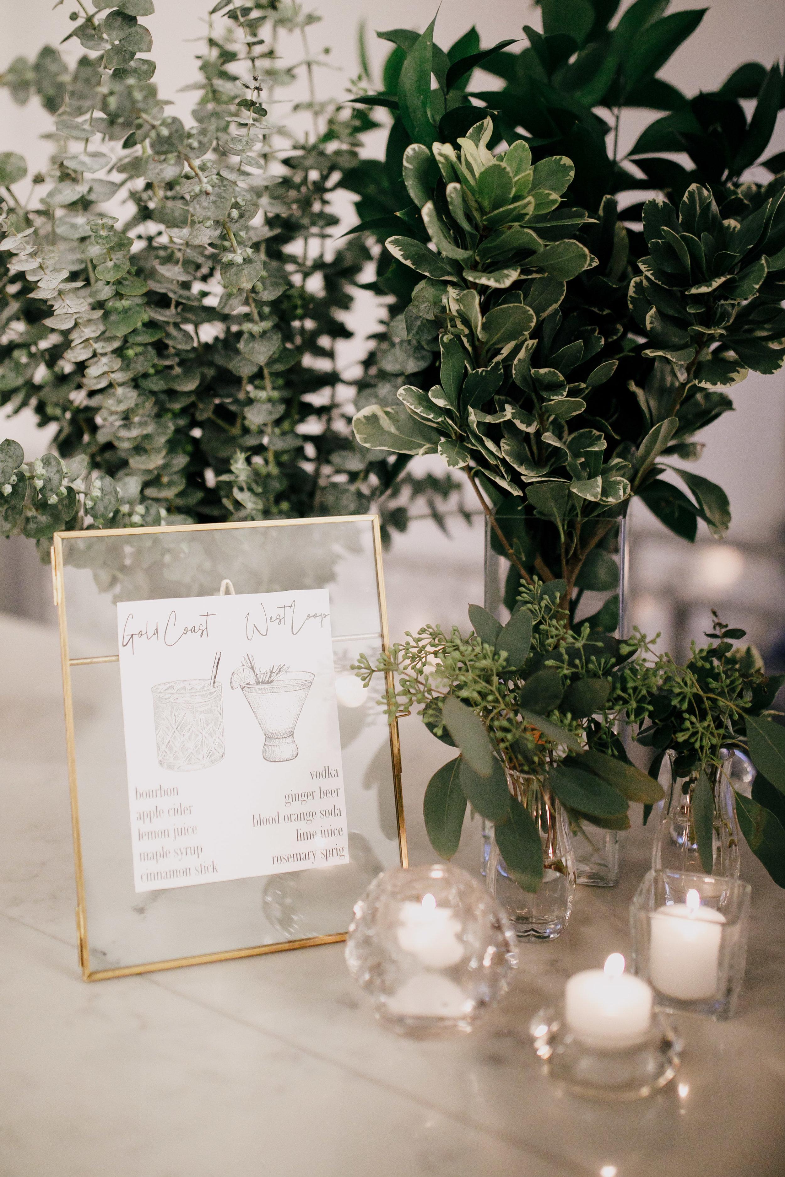 T&A Chicago Wedding Photography-394.jpg