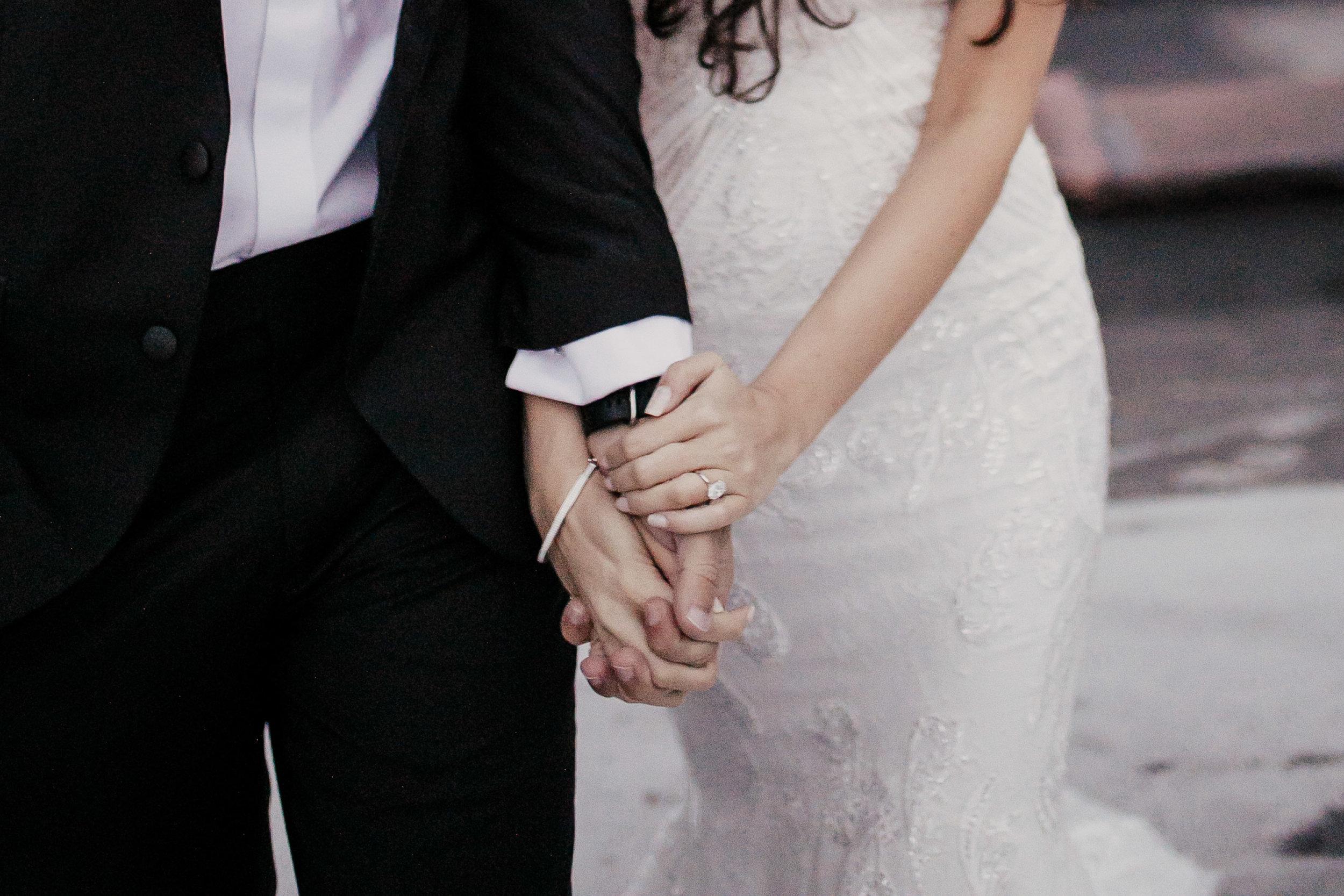 T&A Chicago Wedding Photography-404.jpg