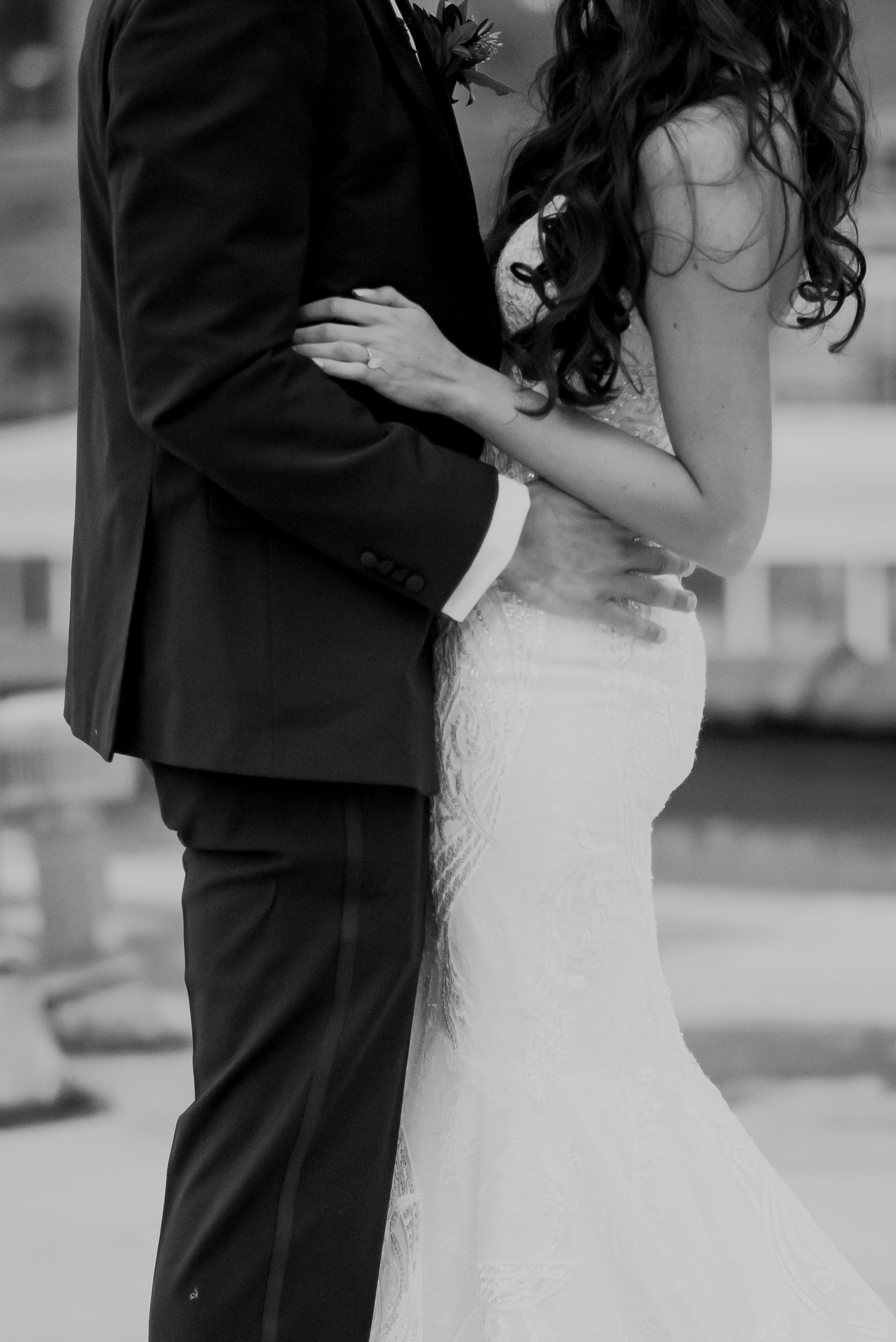 T&A Chicago Wedding Photography-408.jpg