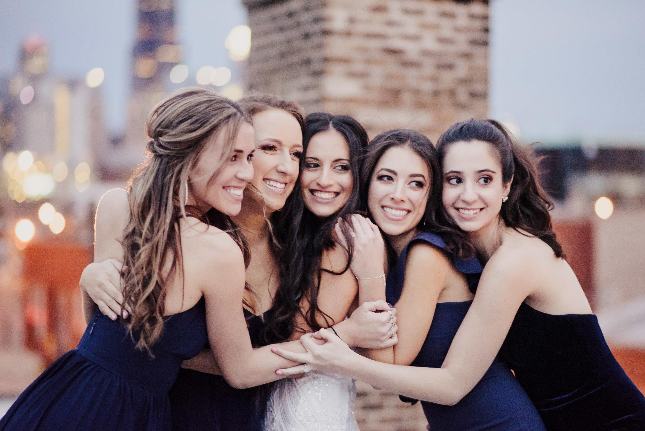 T&A Chicago Wedding Photography-416.jpg