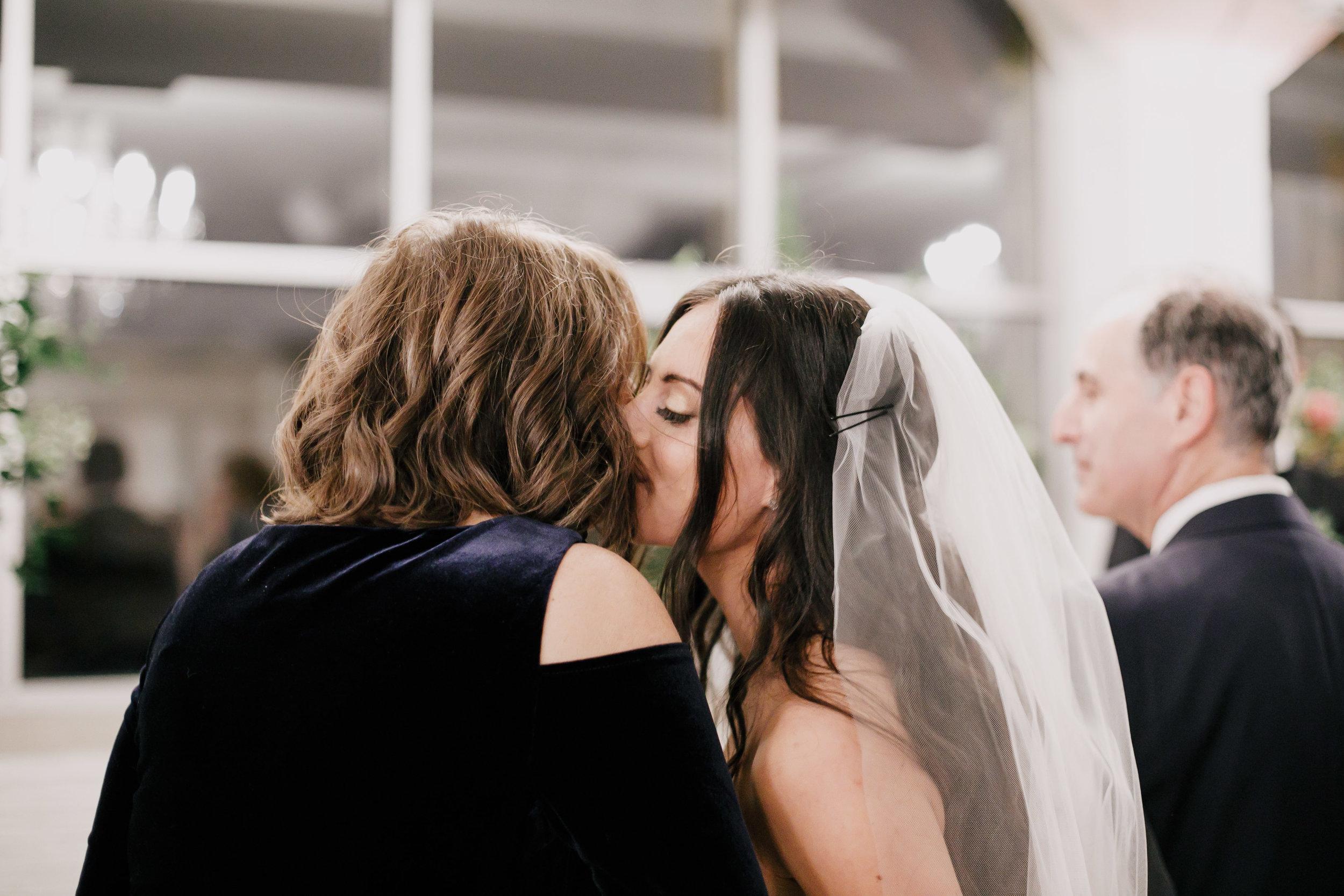 T&A Chicago Wedding Photography-453.jpg