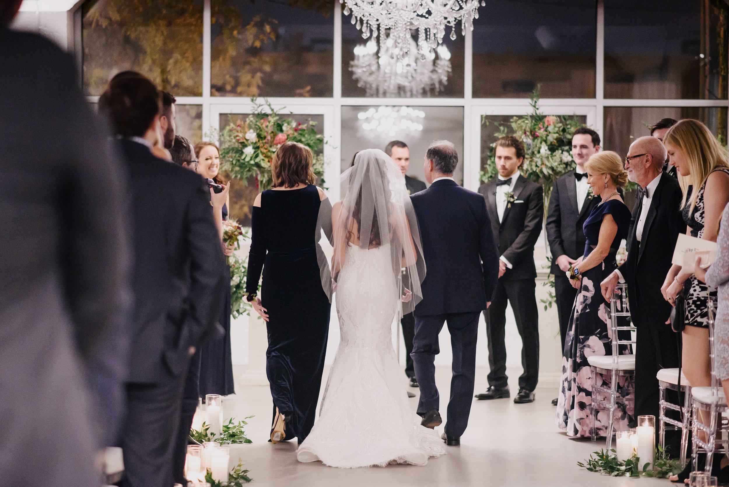 T&A Chicago Wedding Photography-452.jpg