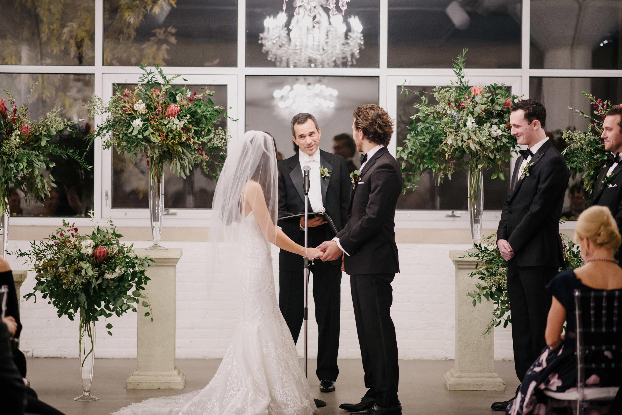 T&A Chicago Wedding Photography-461.jpg