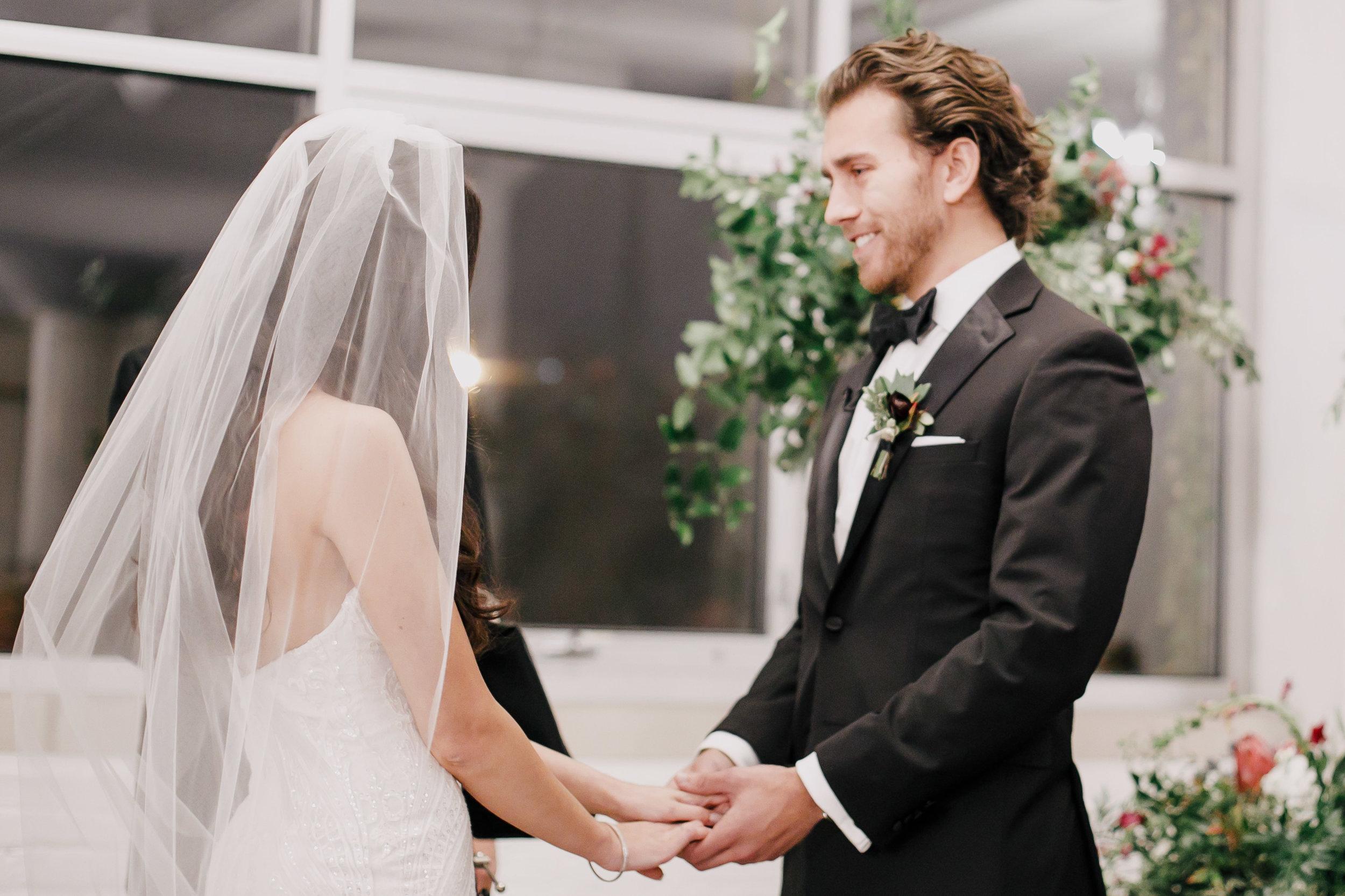T&A Chicago Wedding Photography-457.jpg
