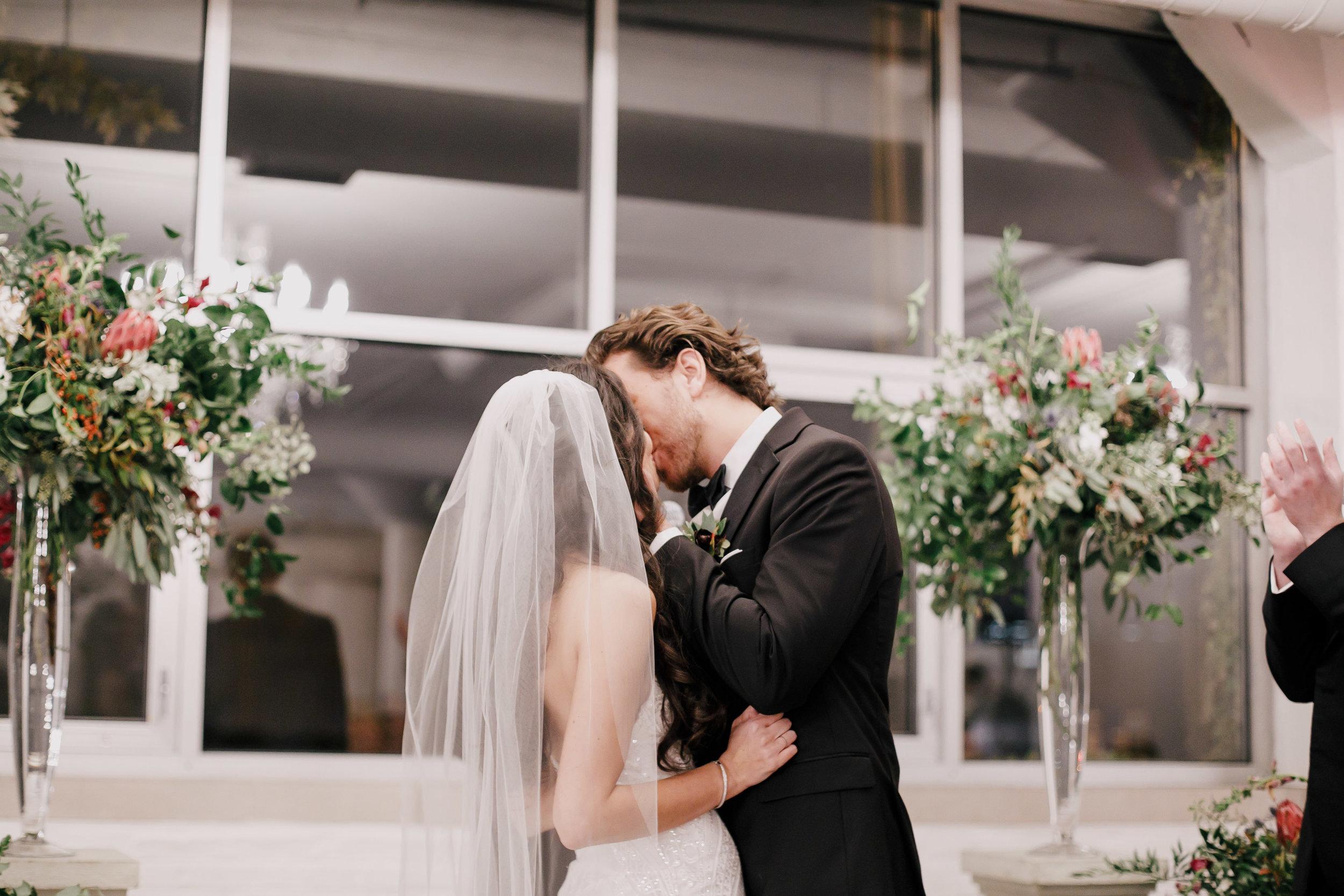 T&A Chicago Wedding Photography-495.jpg