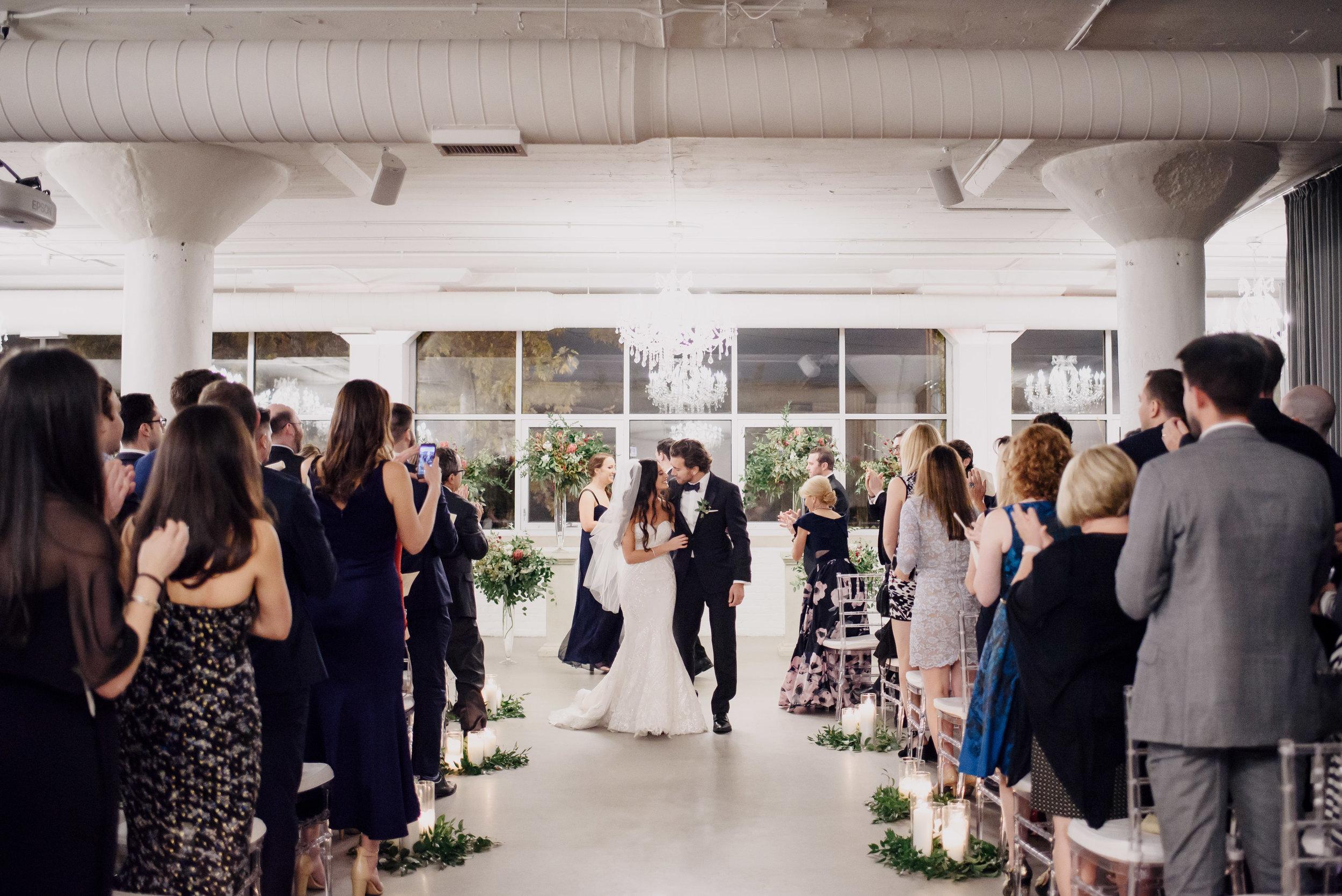 T&A Chicago Wedding Photography-507.jpg