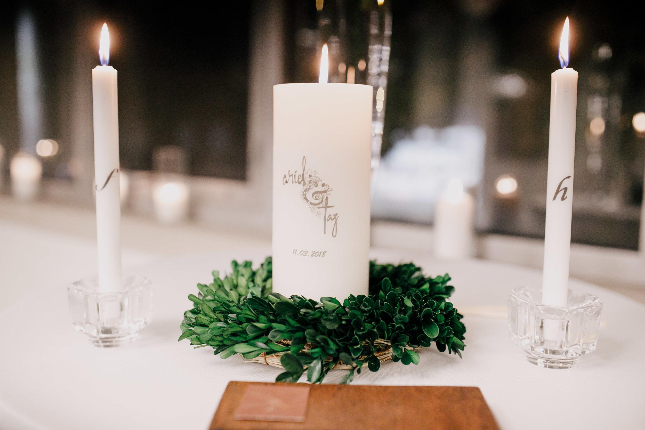 T&A Chicago Wedding Photography-515.jpg