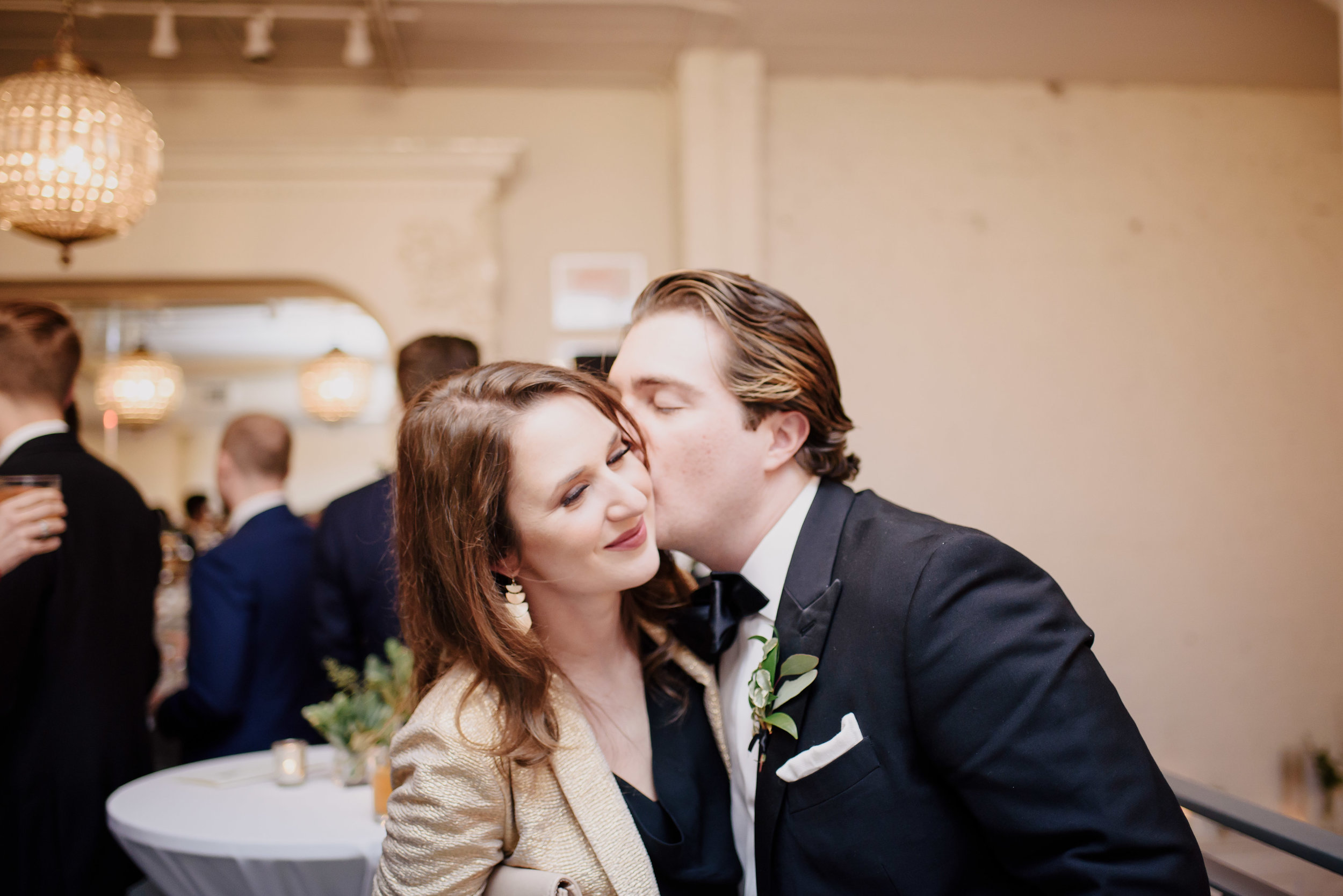 T&A Chicago Wedding Photography-517.jpg