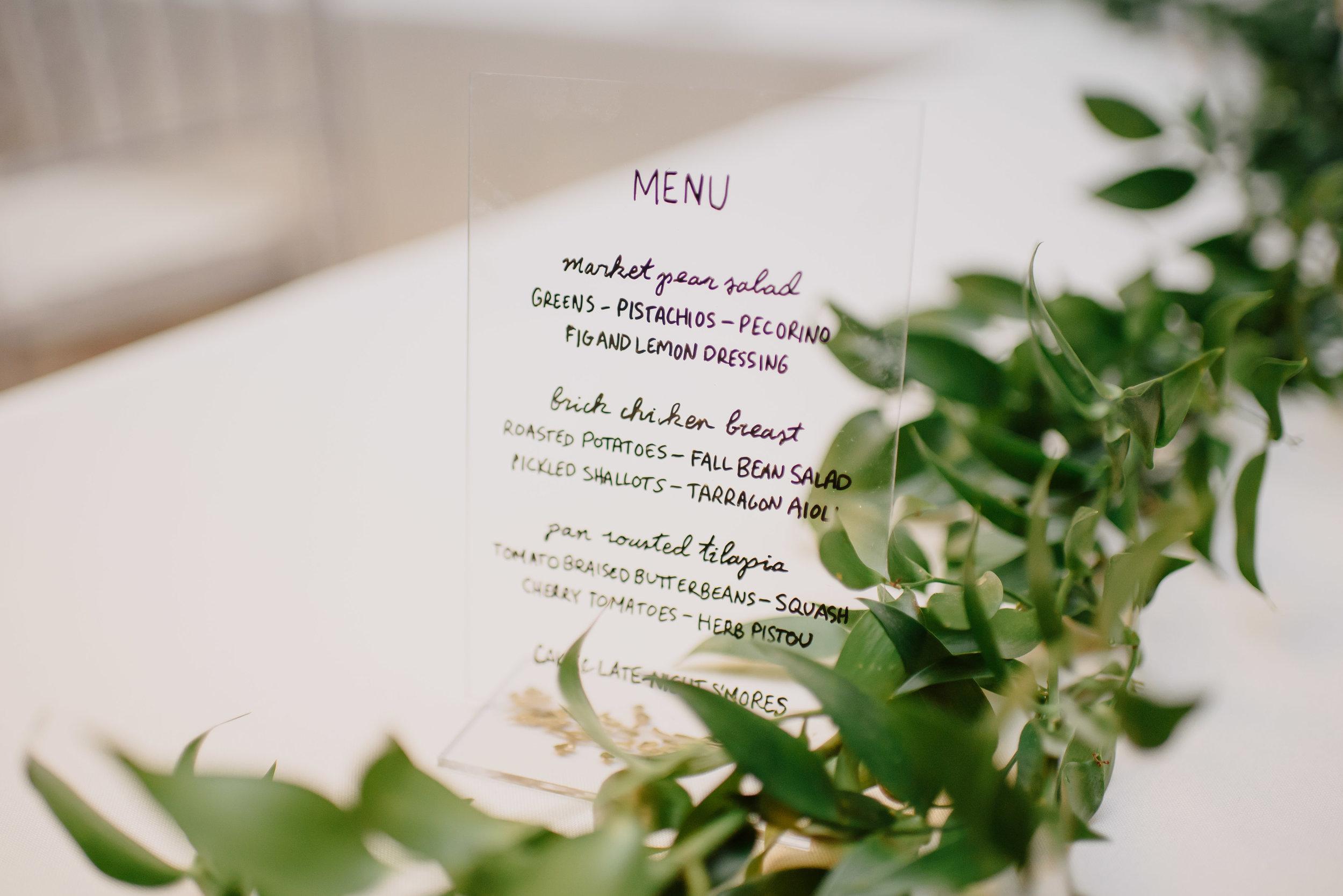 T&A Chicago Wedding Reception-1.jpg