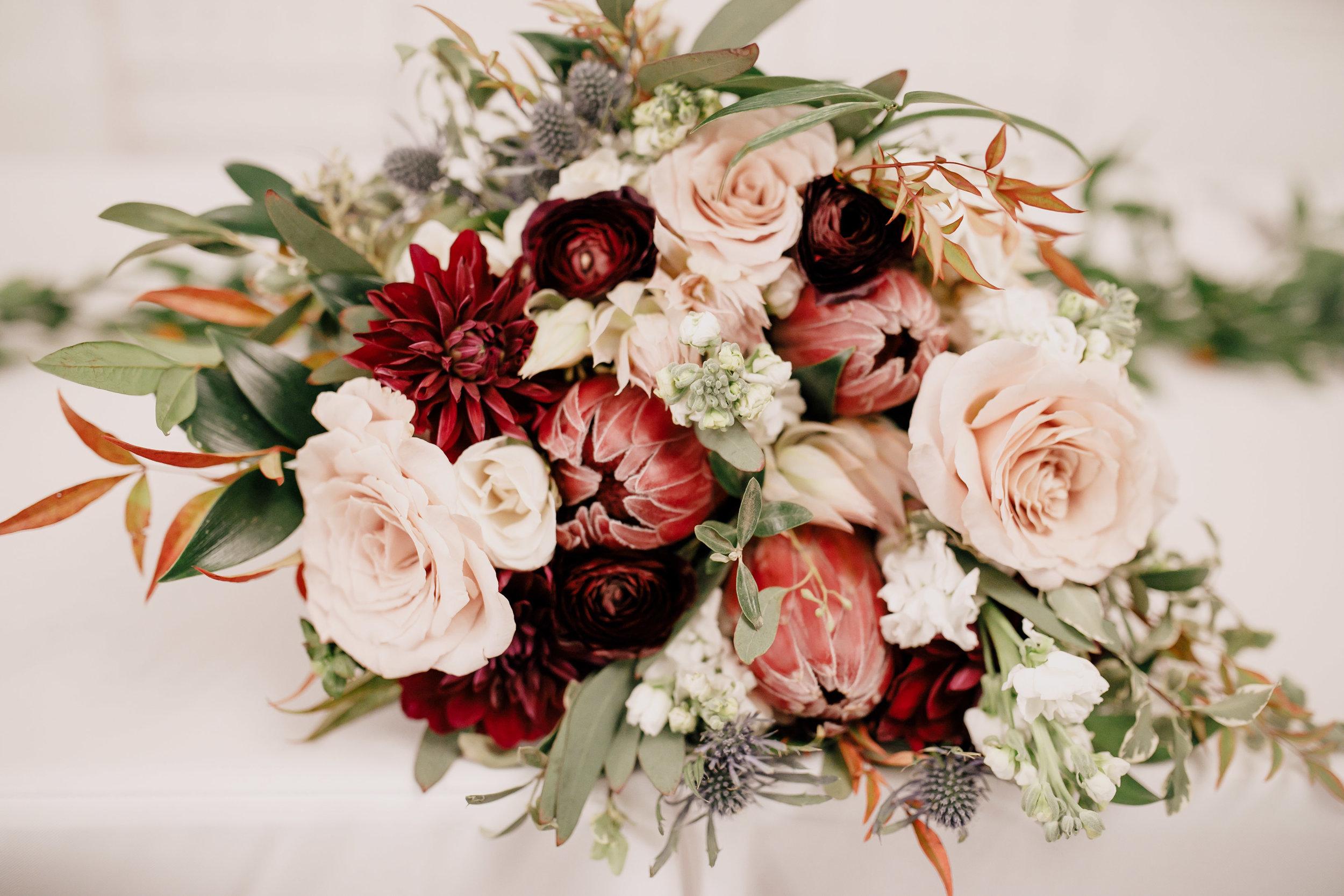 T&A Chicago Wedding Reception-2.jpg