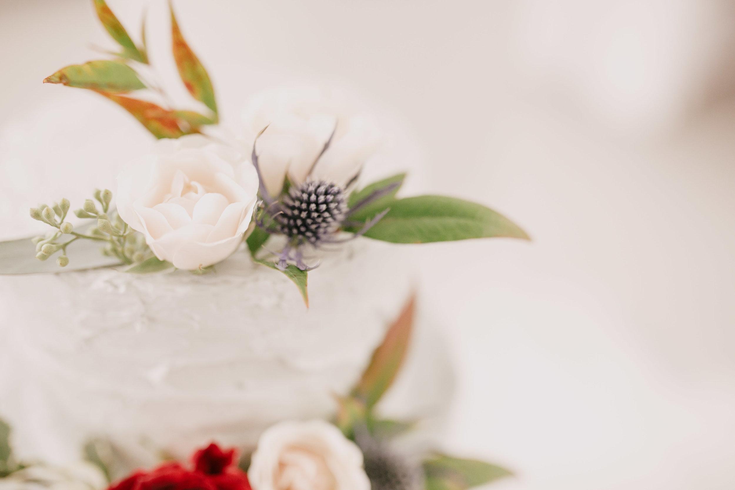 T&A Chicago Wedding Reception-7.jpg