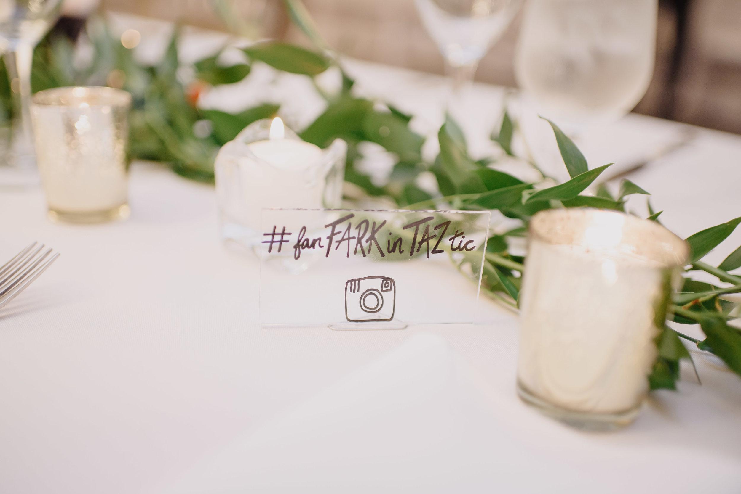 T&A Chicago Wedding Reception-8.jpg