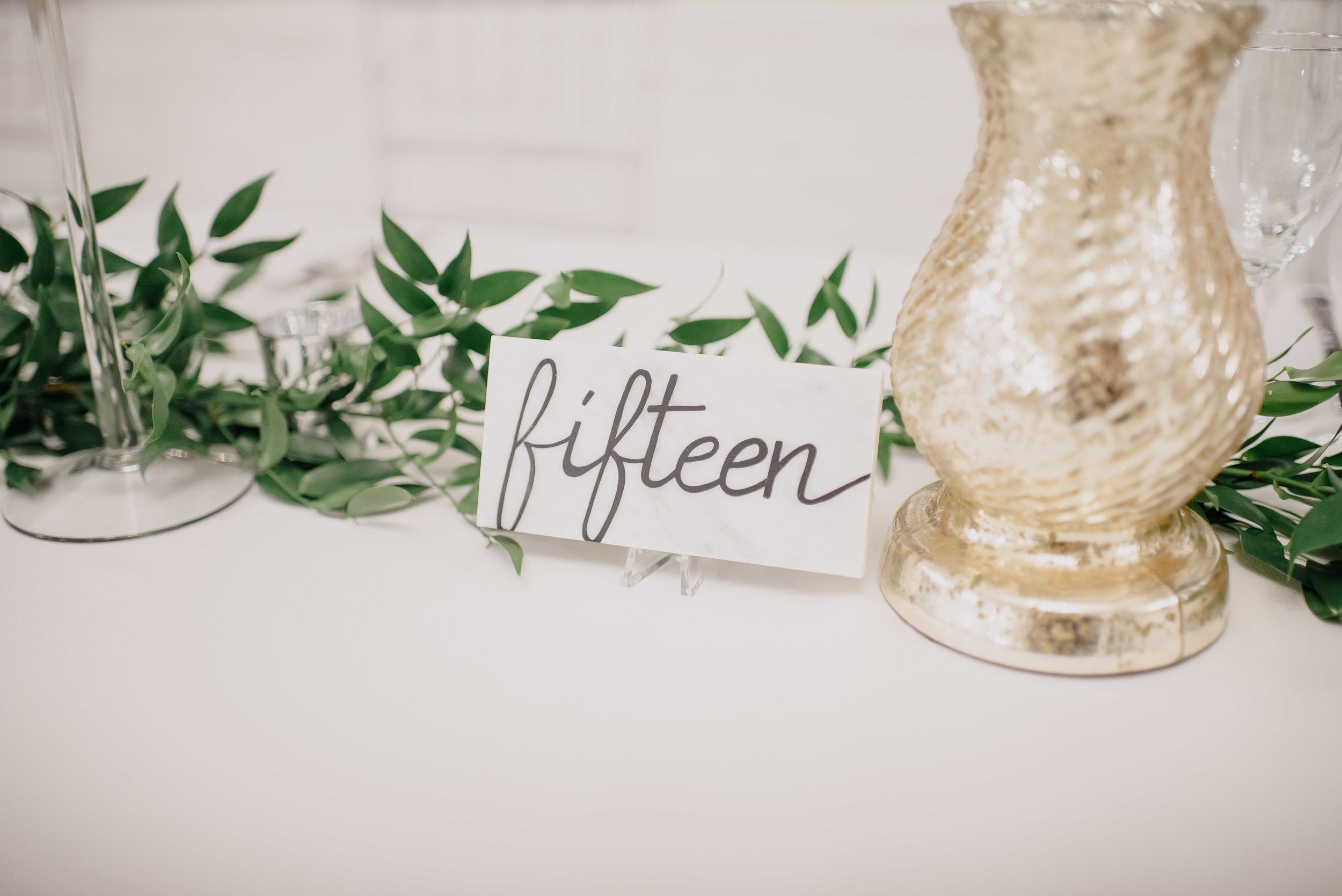 T&A Chicago Wedding Reception-12.jpg