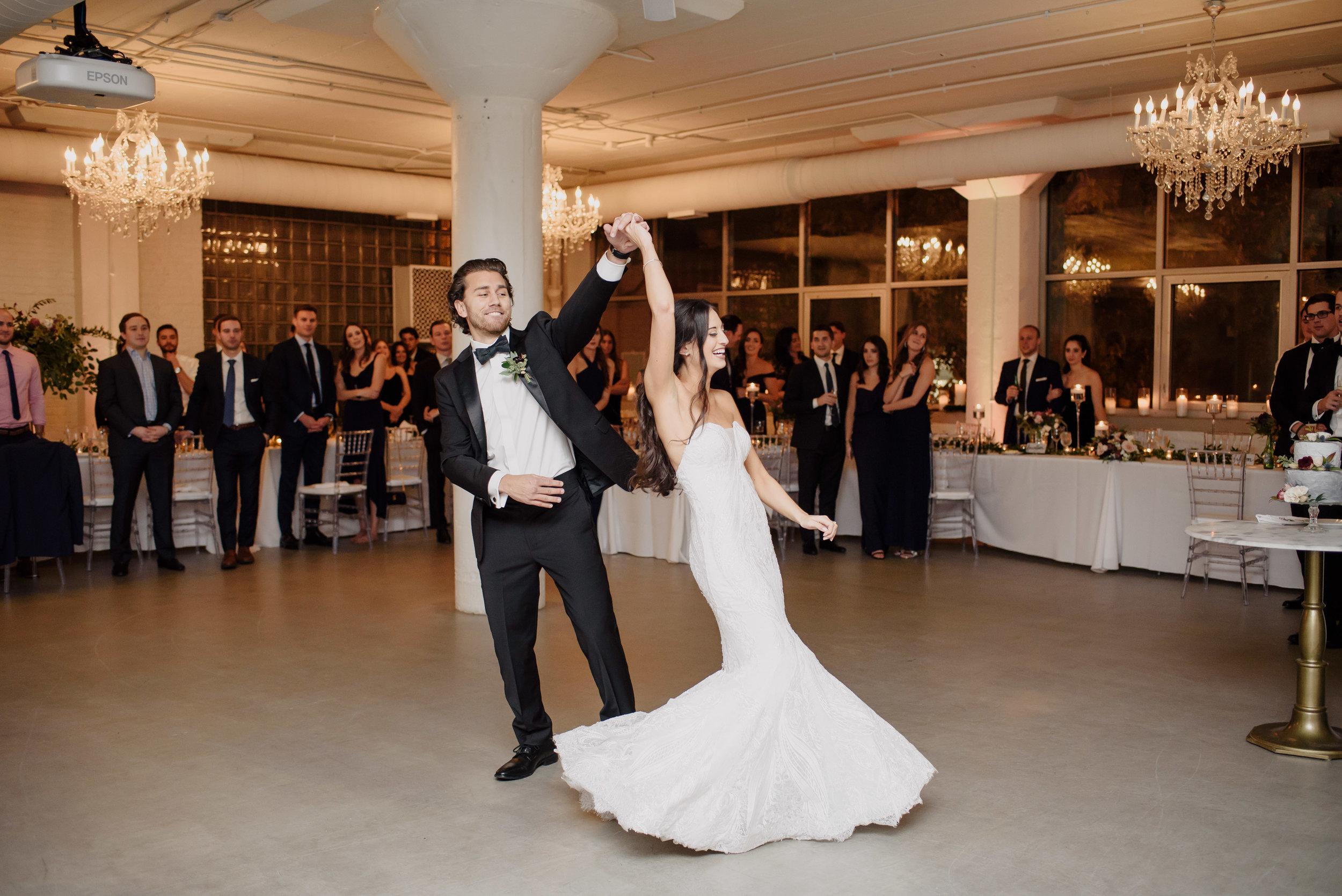 T&A Chicago Wedding Reception-60.jpg