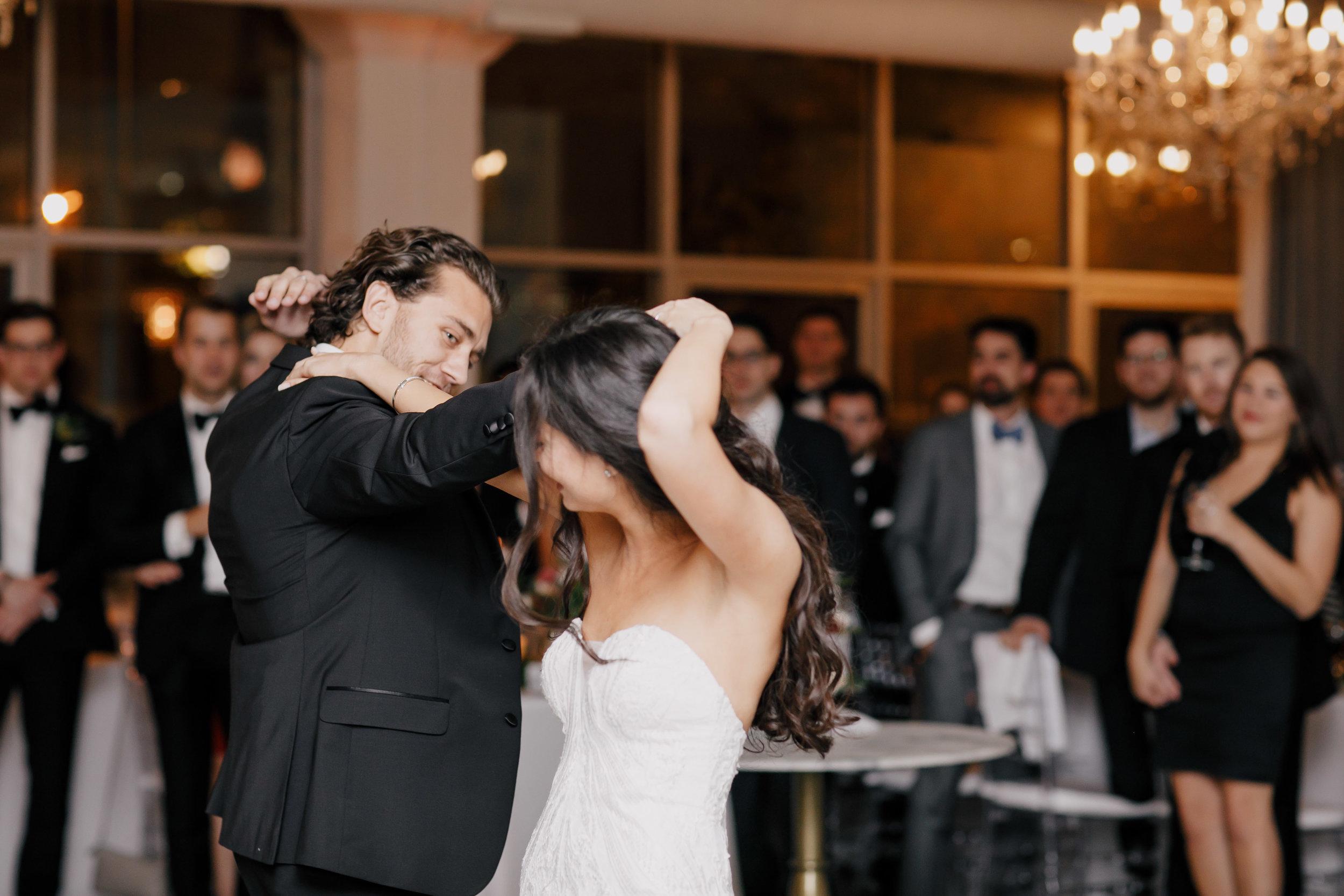 T&A Chicago Wedding Reception-51.jpg