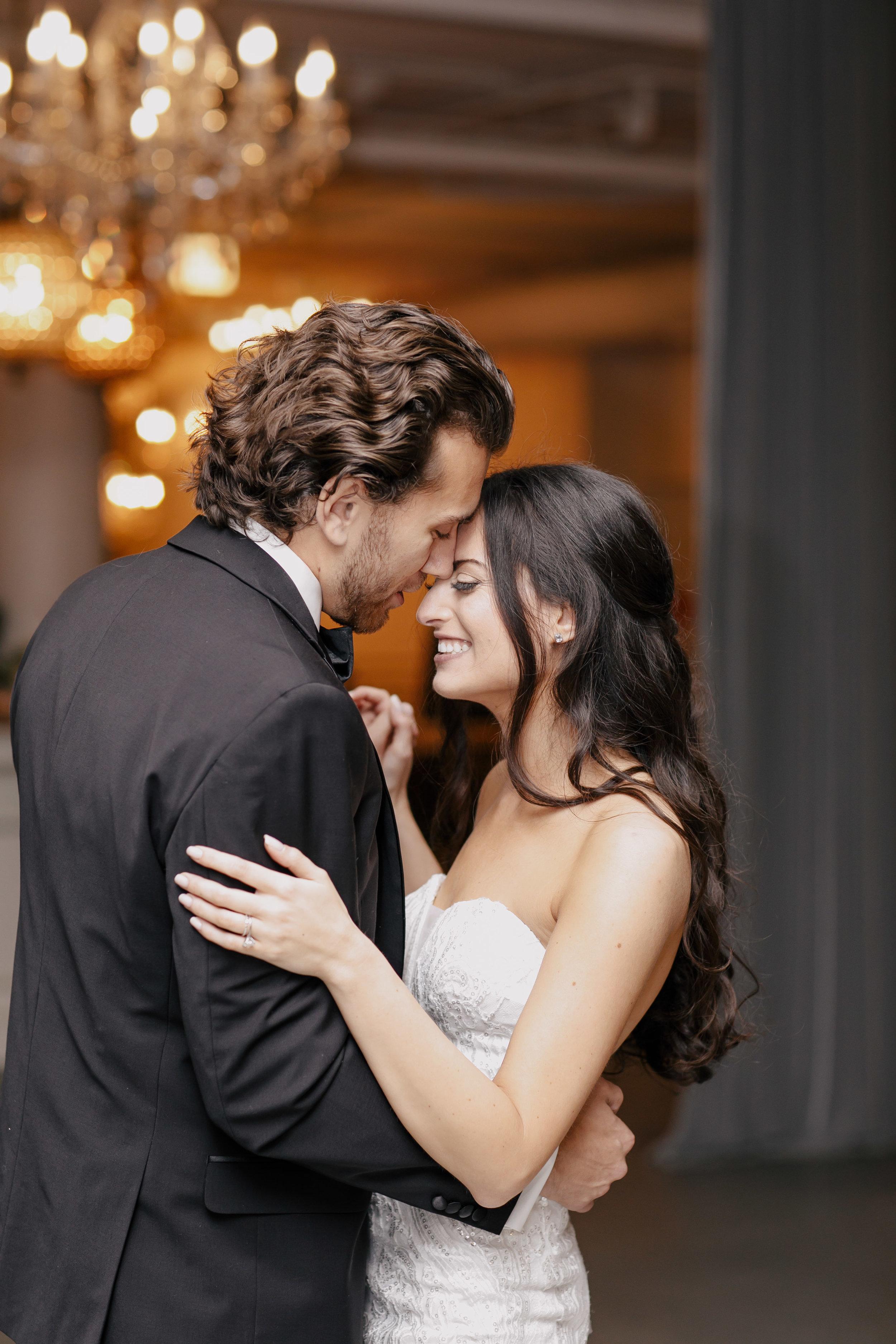 T&A Chicago Wedding Reception-73.jpg