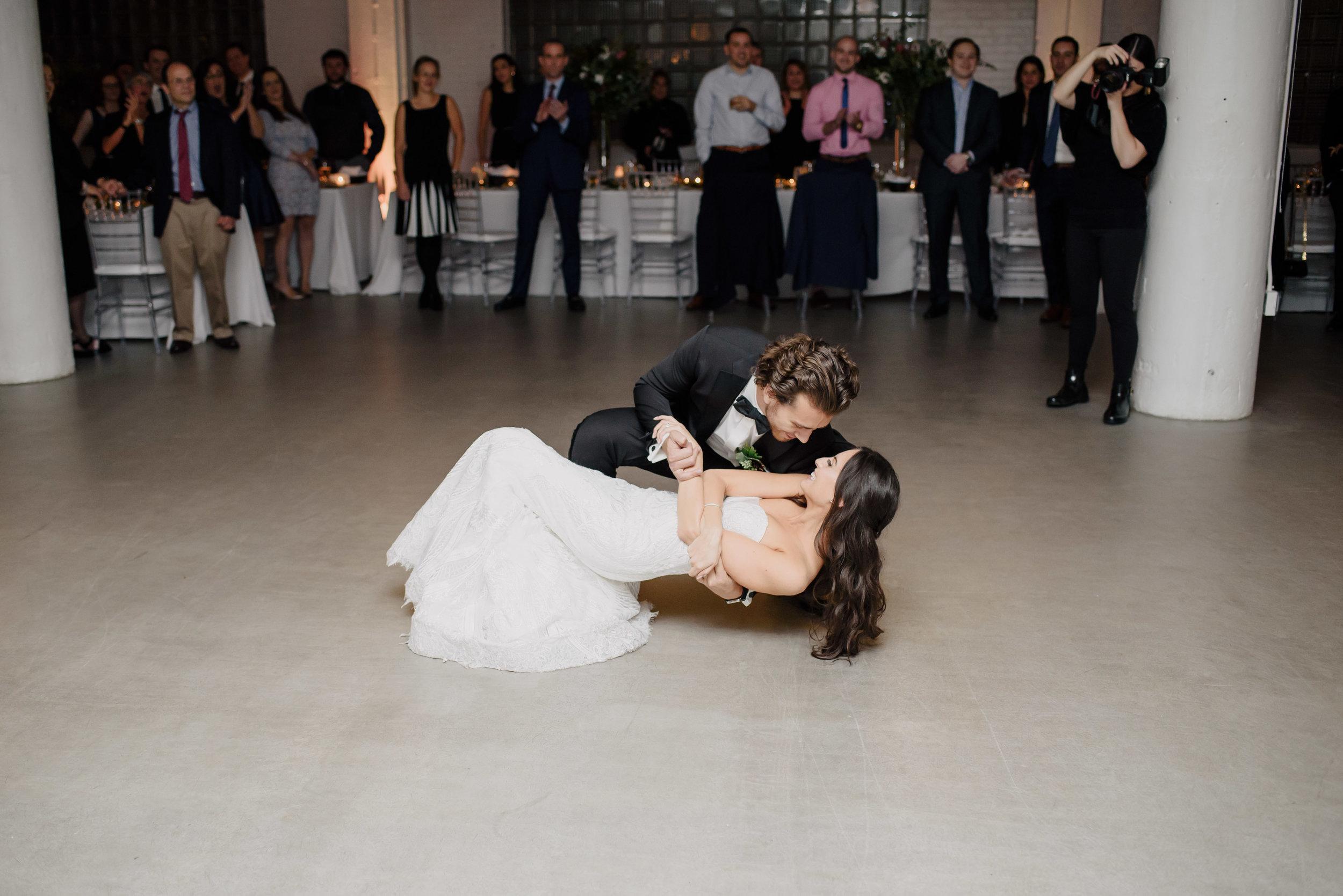 T&A Chicago Wedding Reception-77.jpg