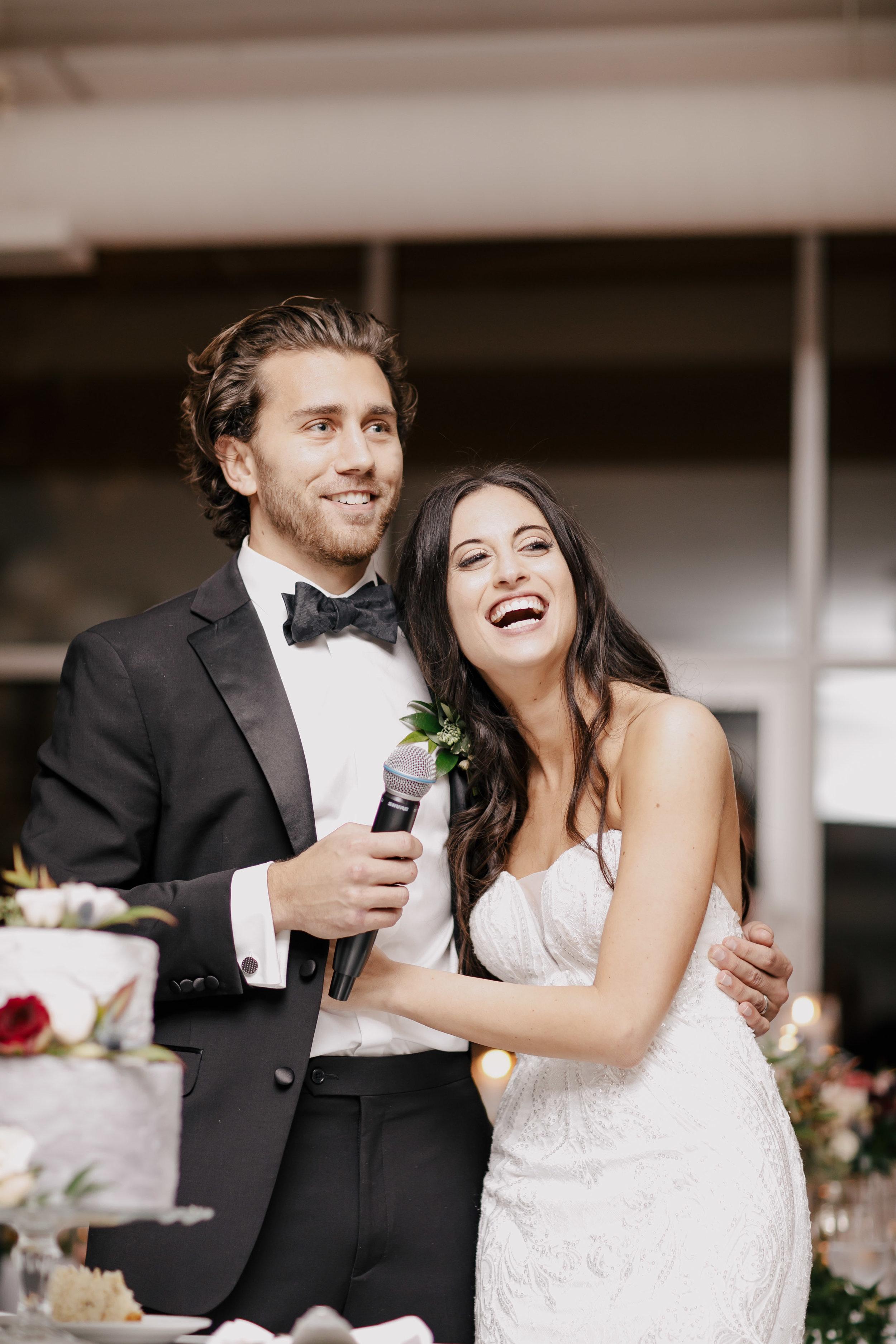 T&A Chicago Wedding Reception-165.jpg