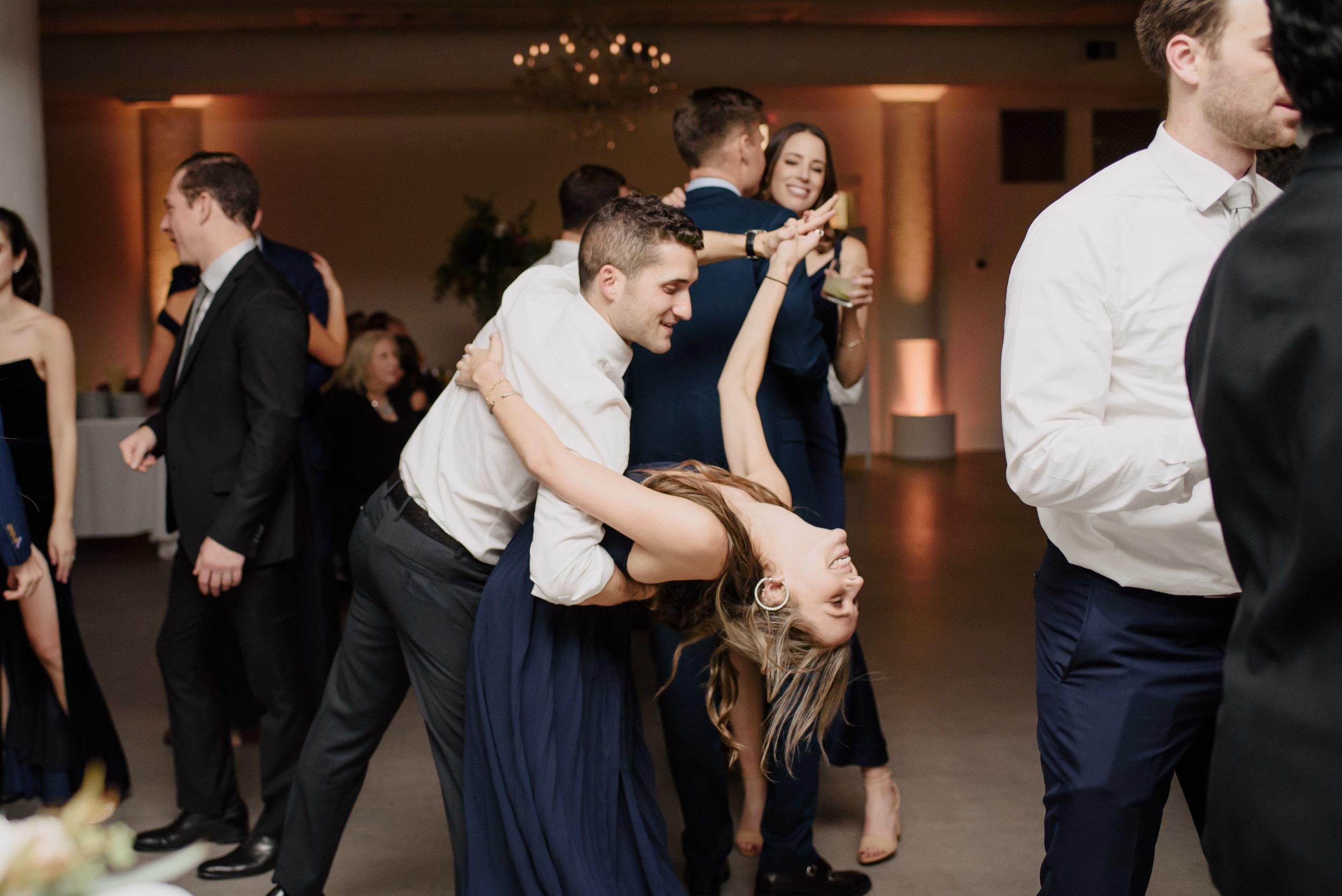 T&A Chicago Wedding Reception-256.jpg