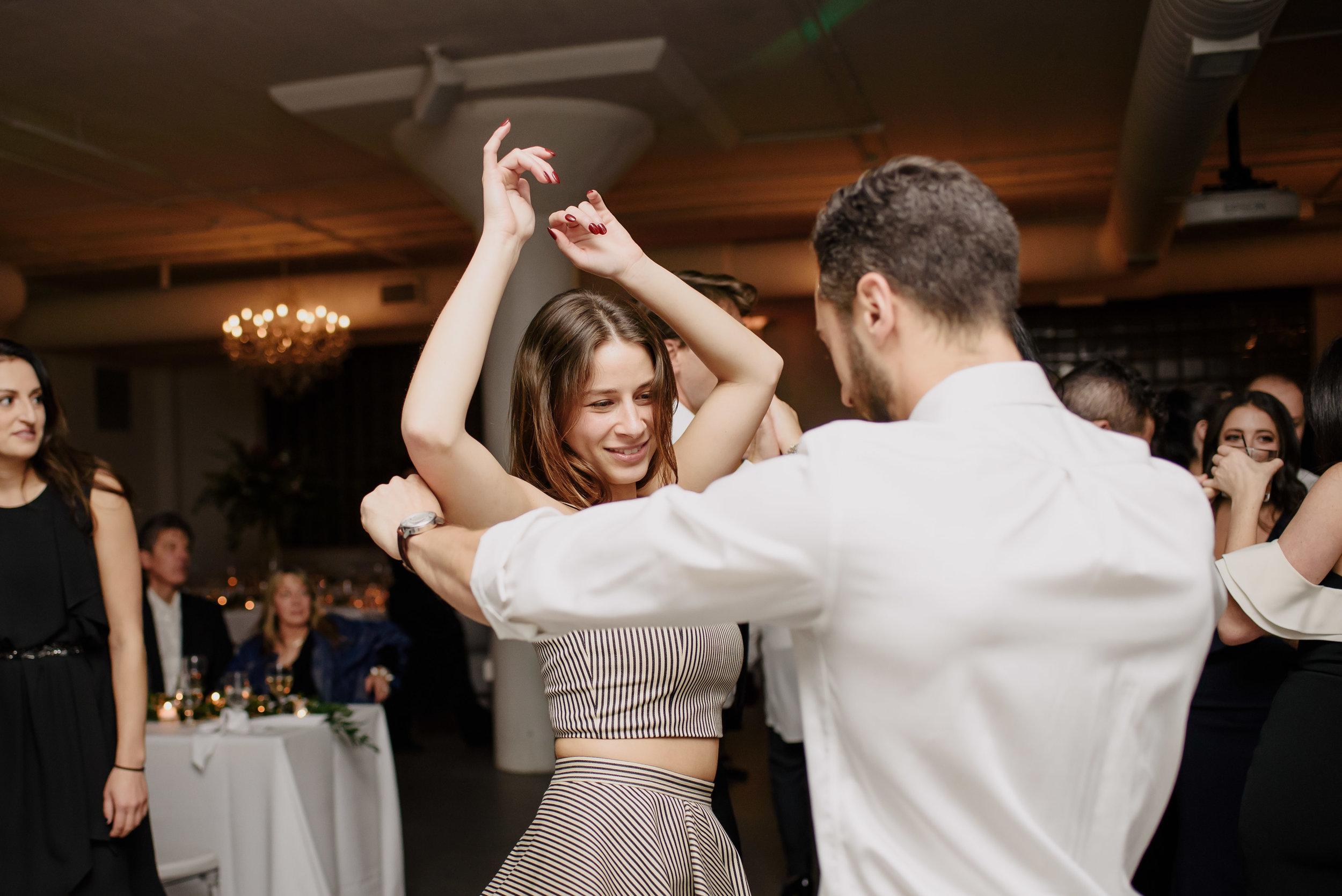 T&A Chicago Wedding Reception-269.jpg