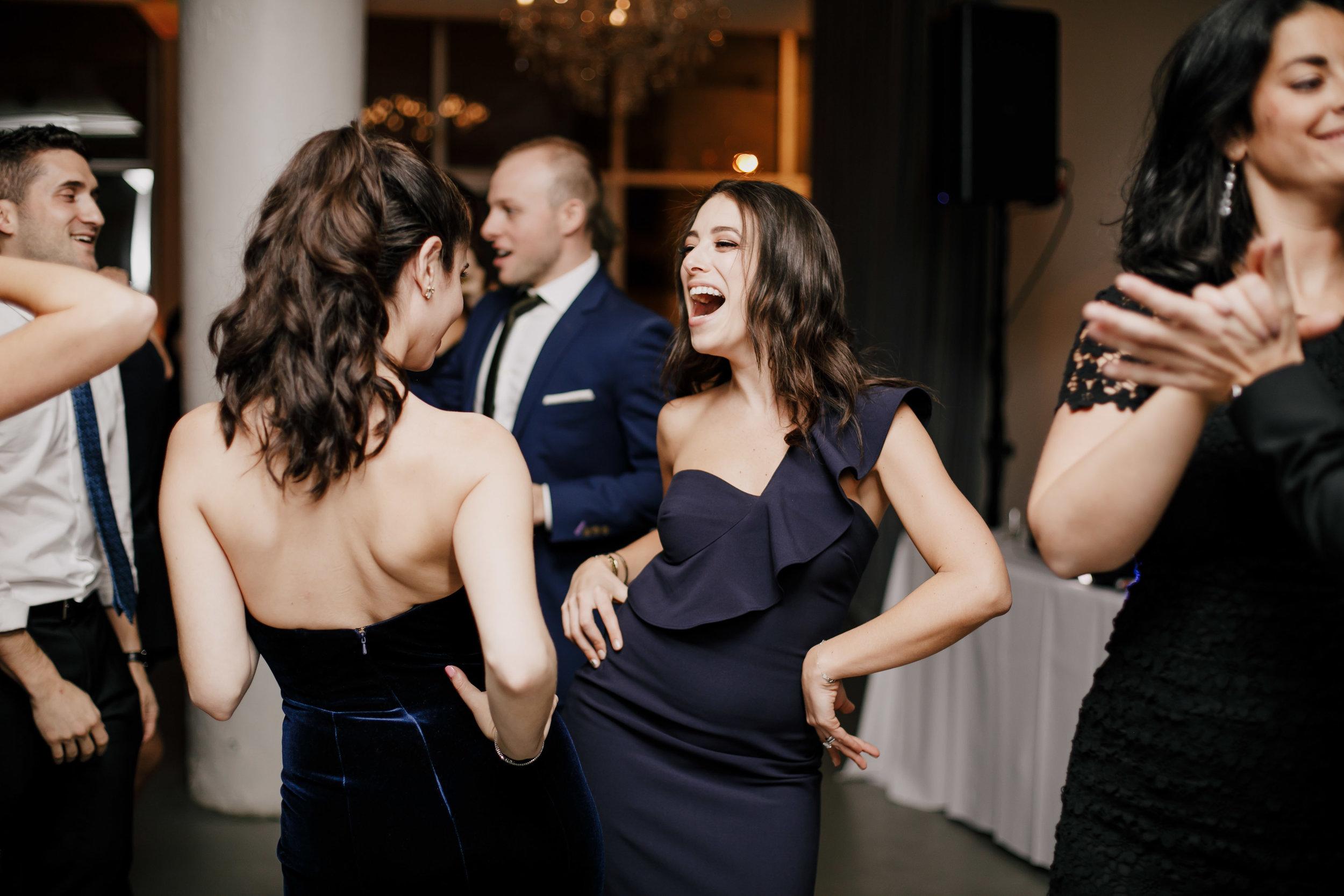 T&A Chicago Wedding Reception-245.jpg
