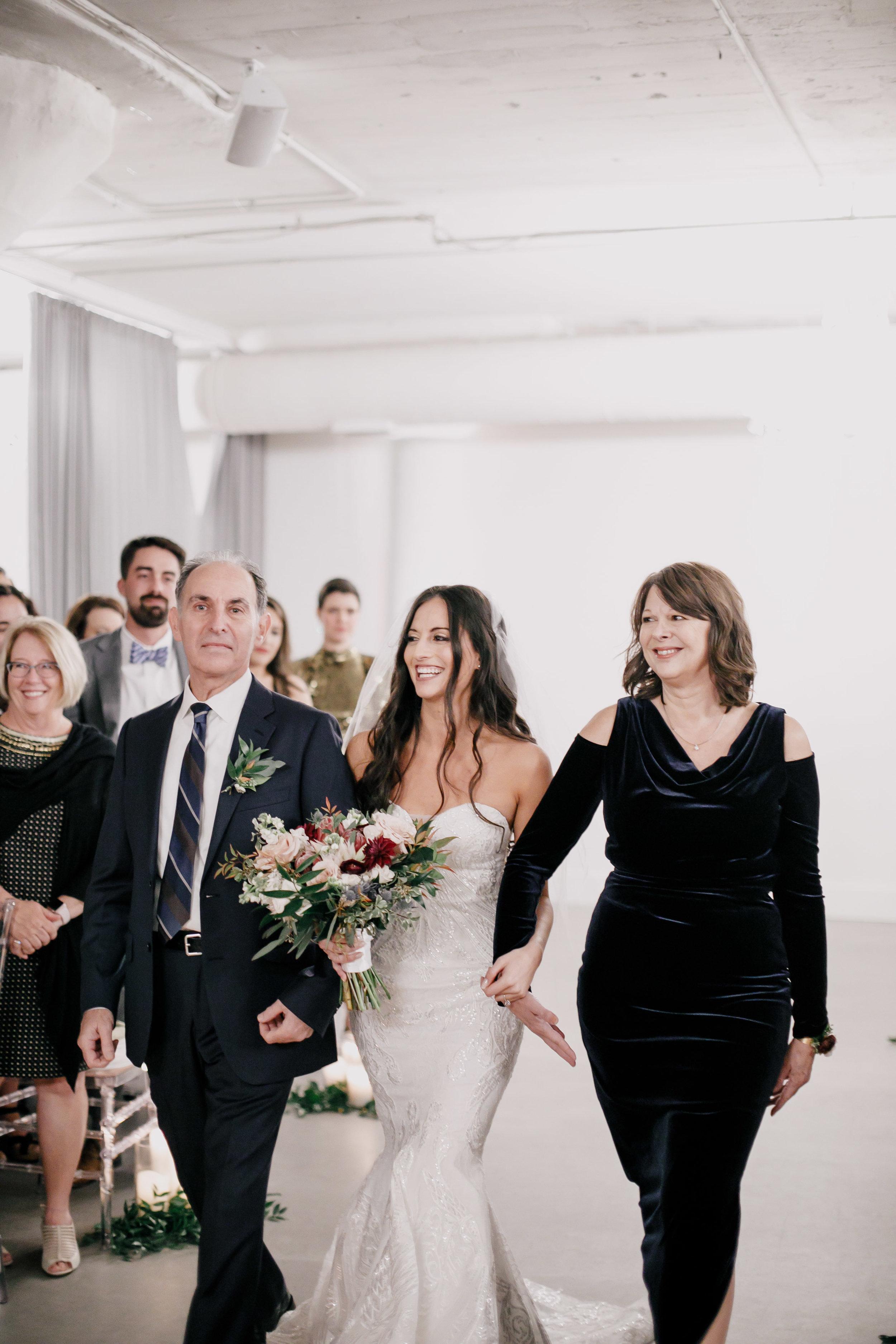 T&A Chicago Wedding Reception-449.jpg
