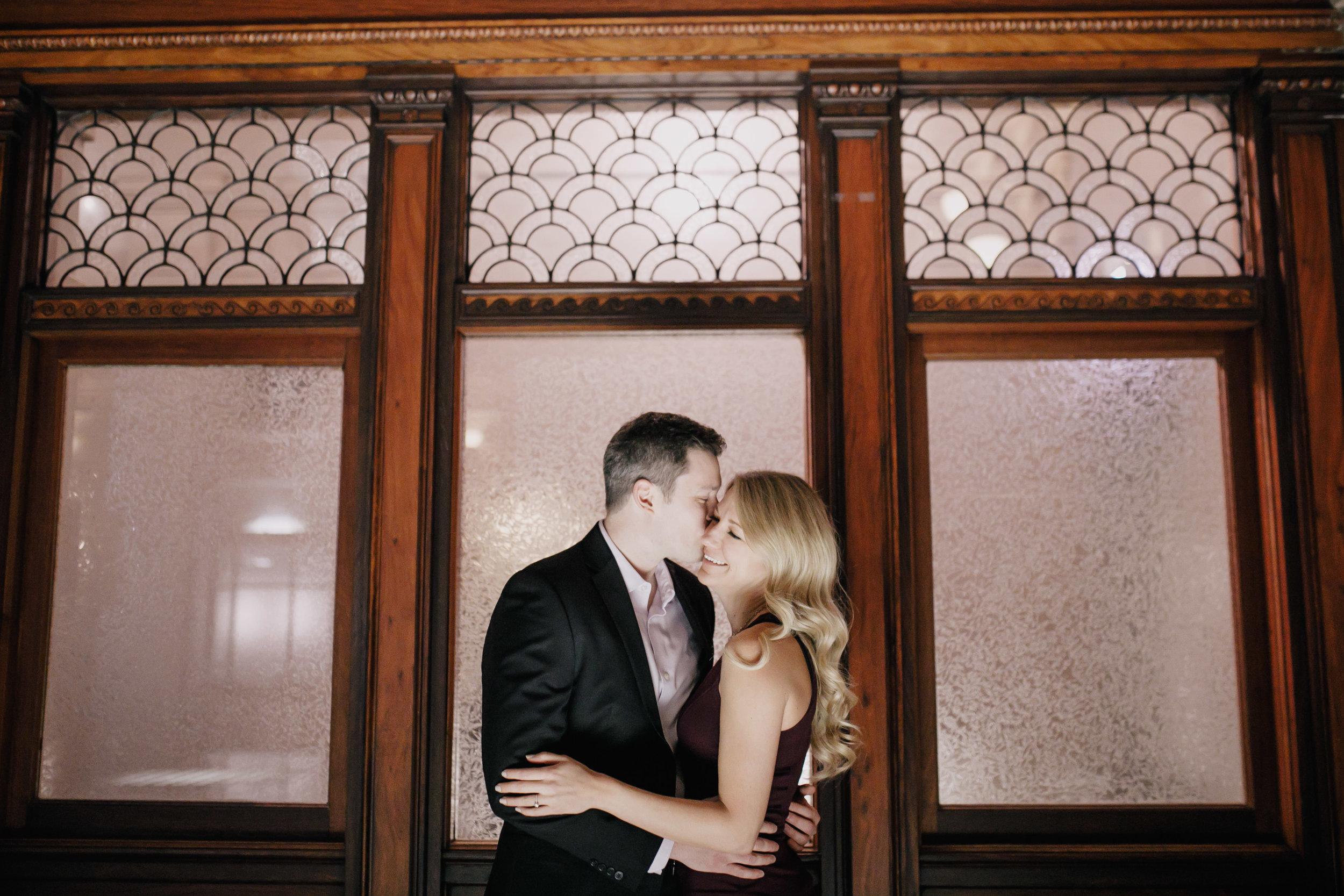 B&H Engagement shoot (Chicago)-16.jpg
